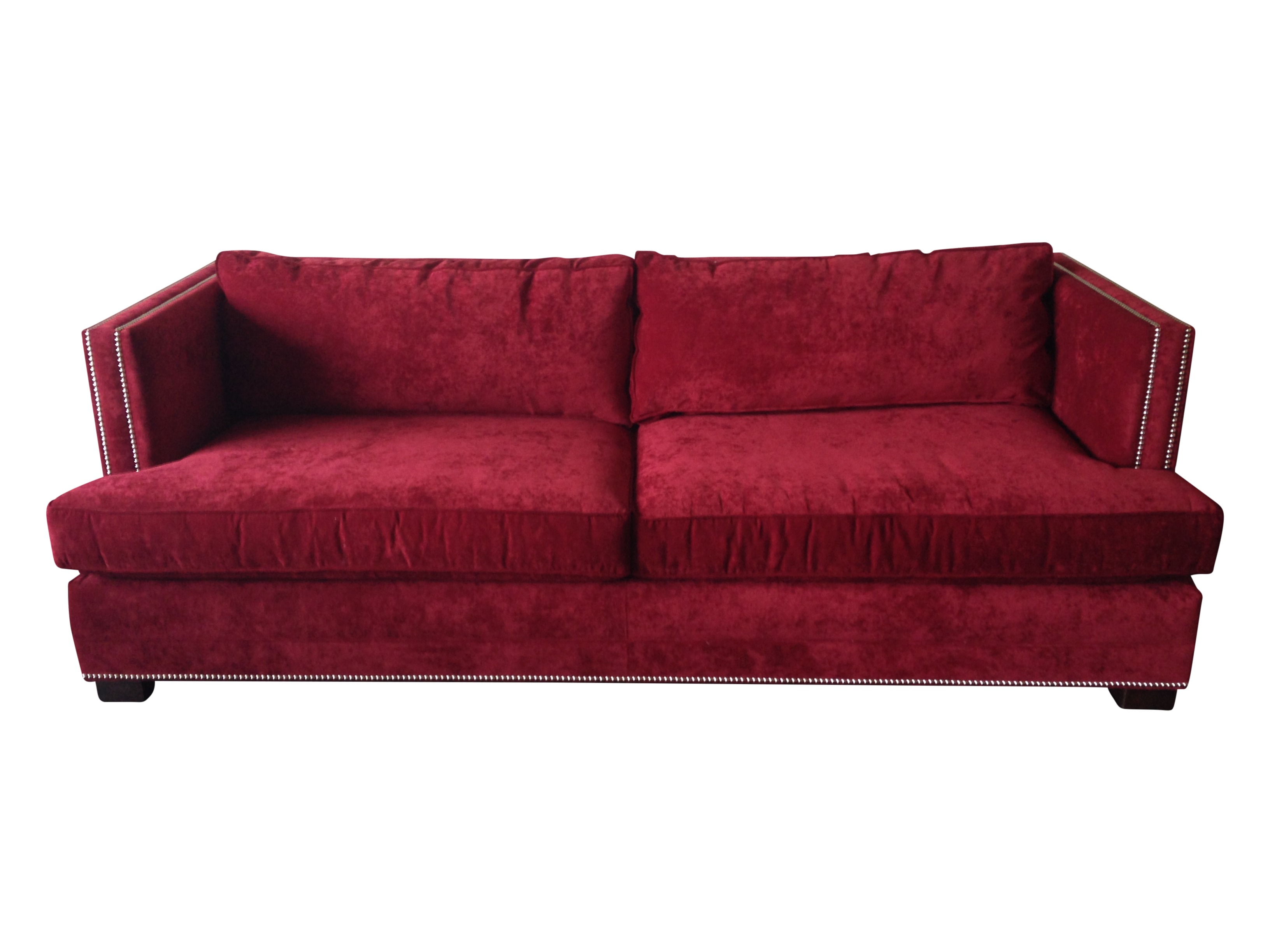 mitchell gold sofa. Mitchell Gold 94\ Sofa S
