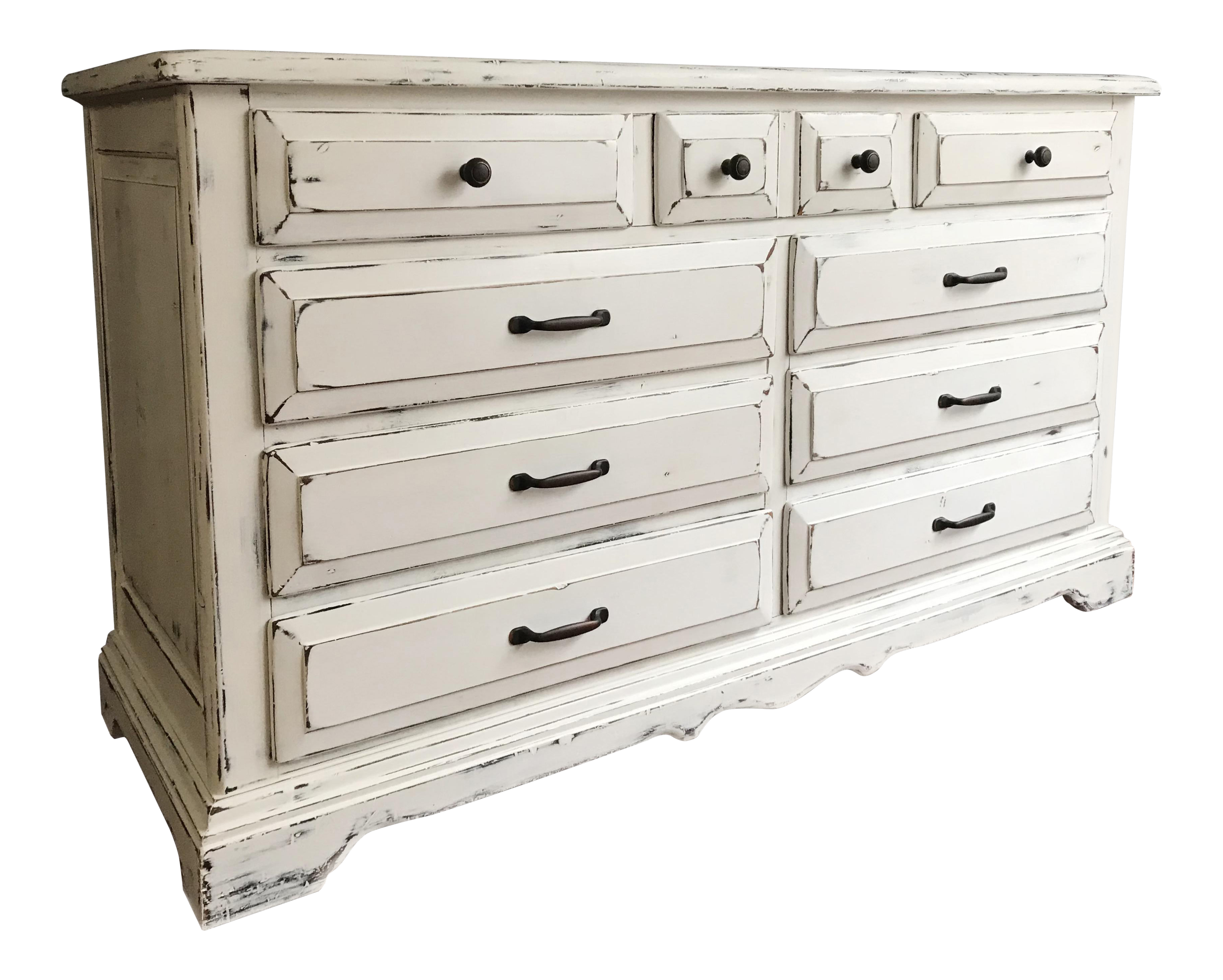 listing up il painted dresser pick only chic fullxfull farmhouse vintage sold shabby white