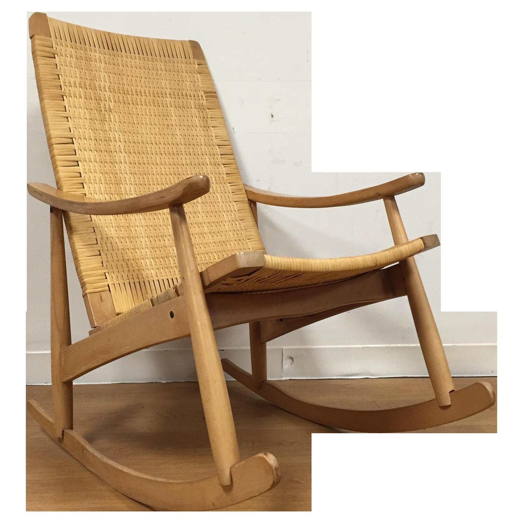 home fabric p christopher by mid rocking src braant century chair knight prod com ostkcdn
