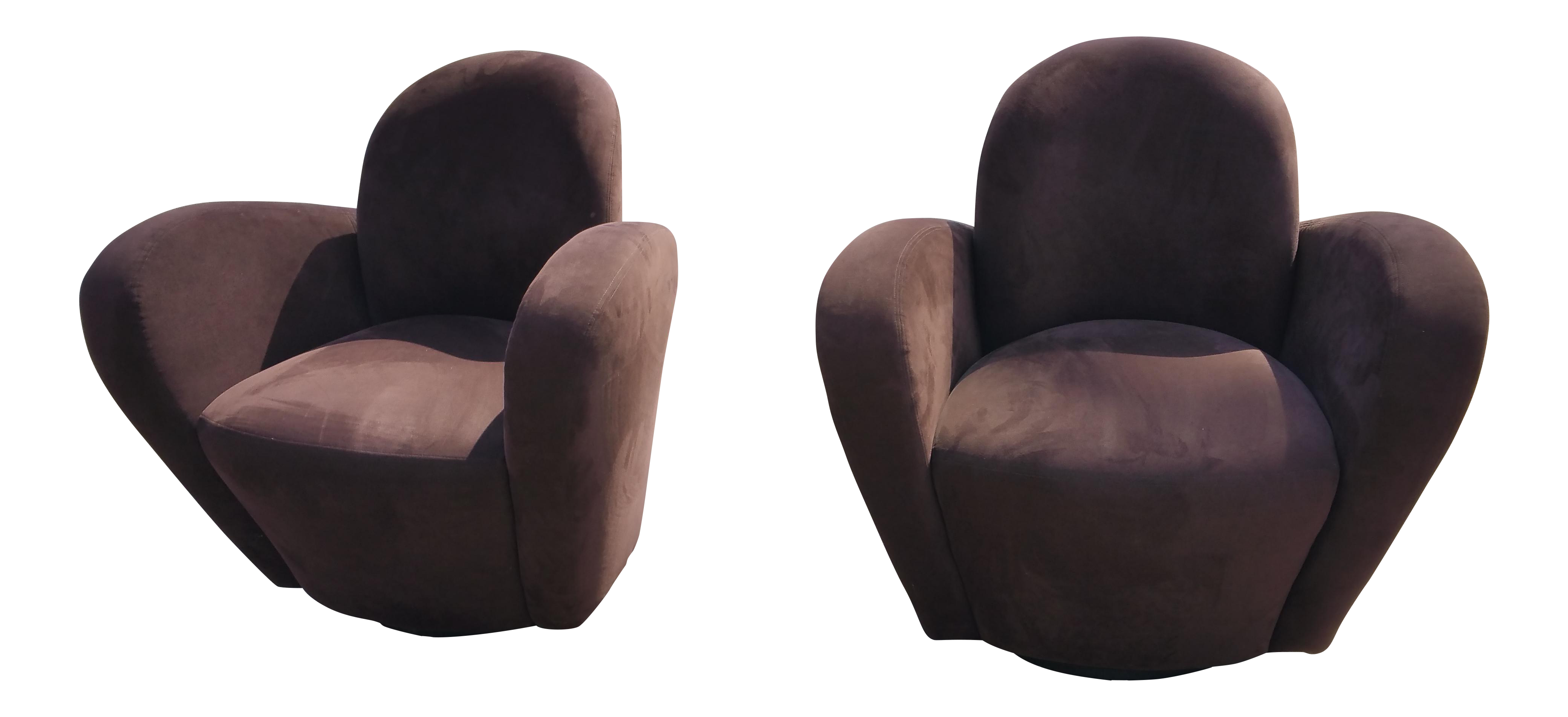 swivel chair rowley iteminformation for room furniture wallis living barrel silo cynthia hooker