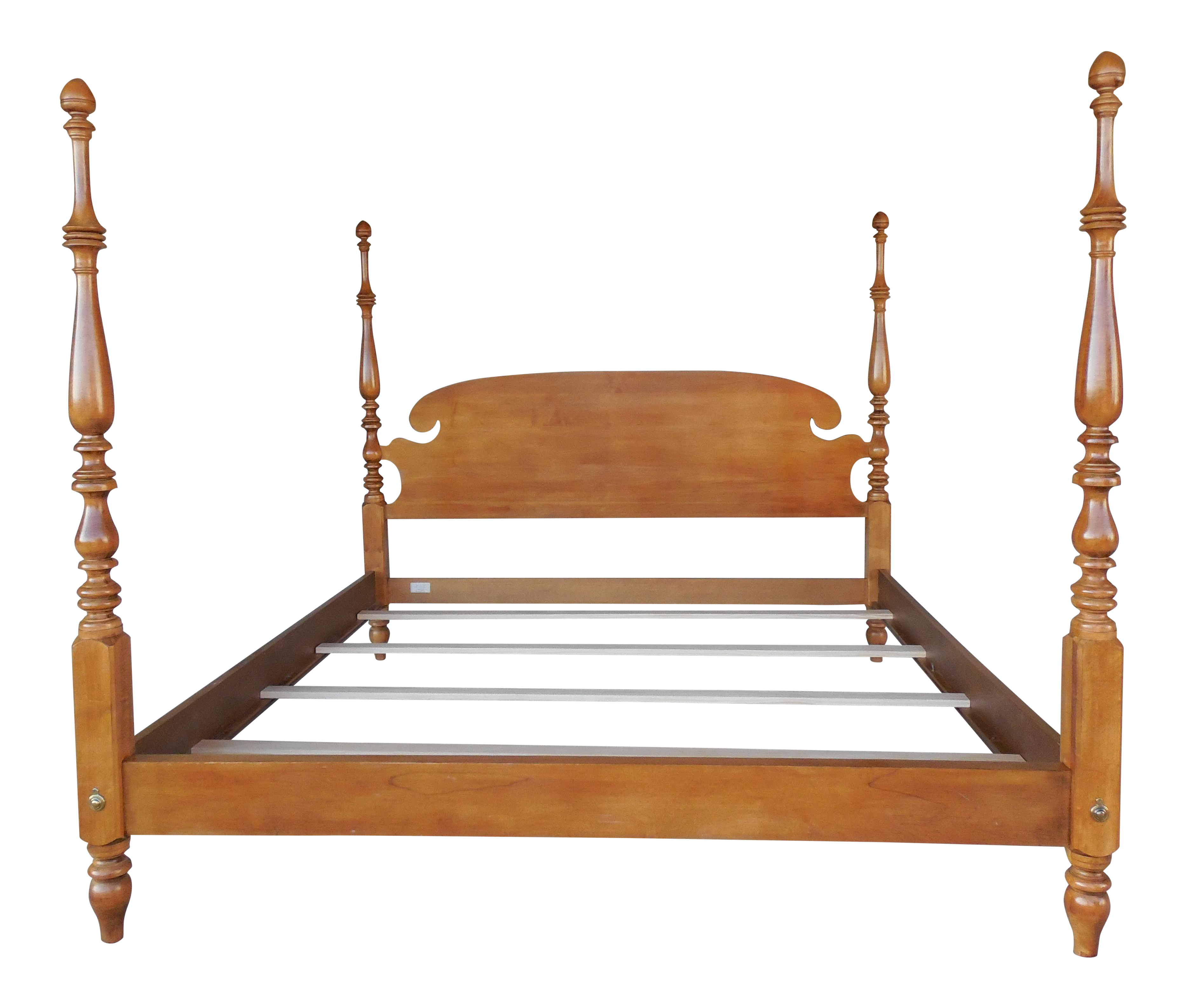 storage high grey queen with wooden pc image for set low poster rails awesome metal cherry sale all sizes mattress bedroom frame platform allen king of vintage ethan canopy headboard bed wood sold single full and furniture affordable signed fascinating size build