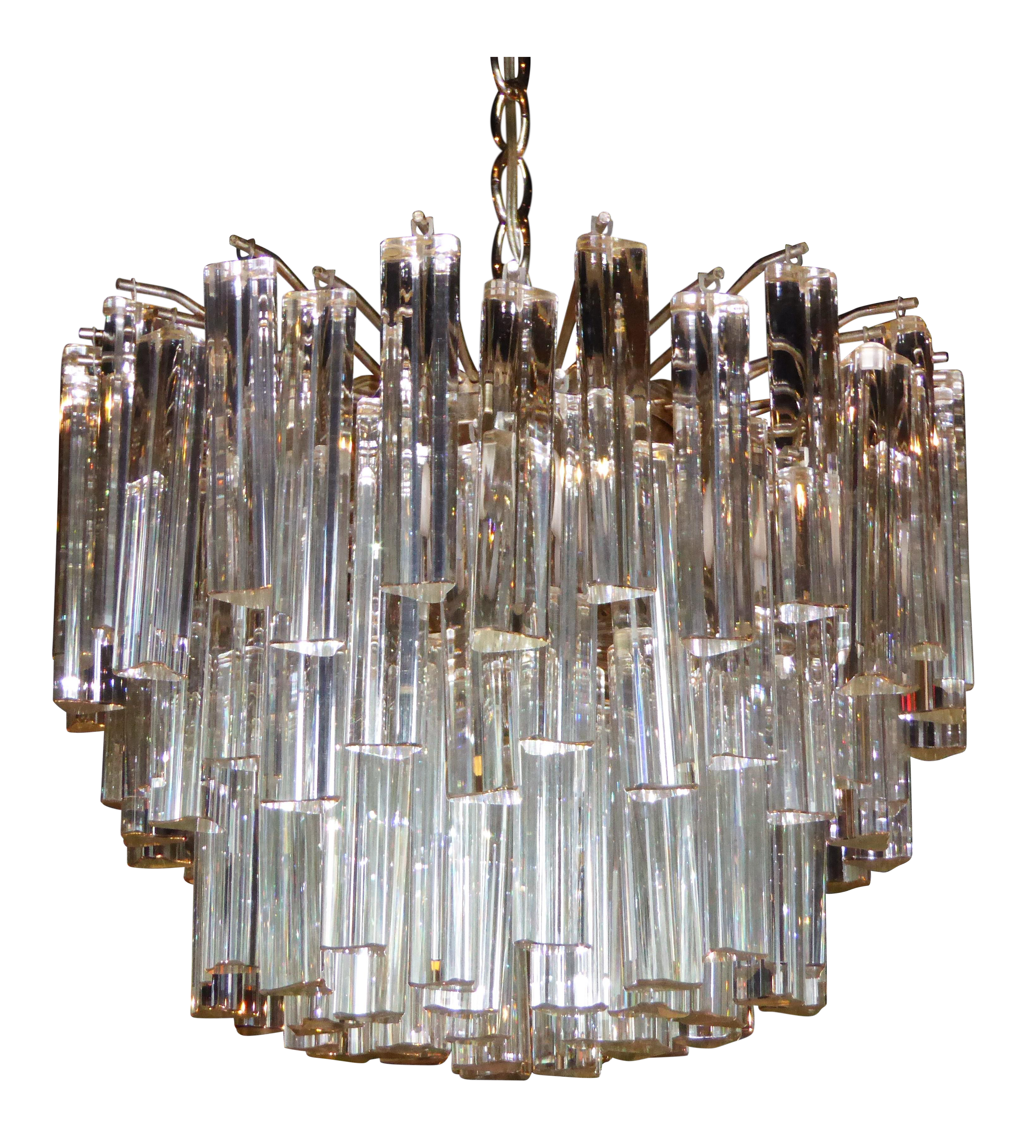 cut prisms page size or crystal bath parts hall chandelier me vintage full light varaluz gold foodjoy