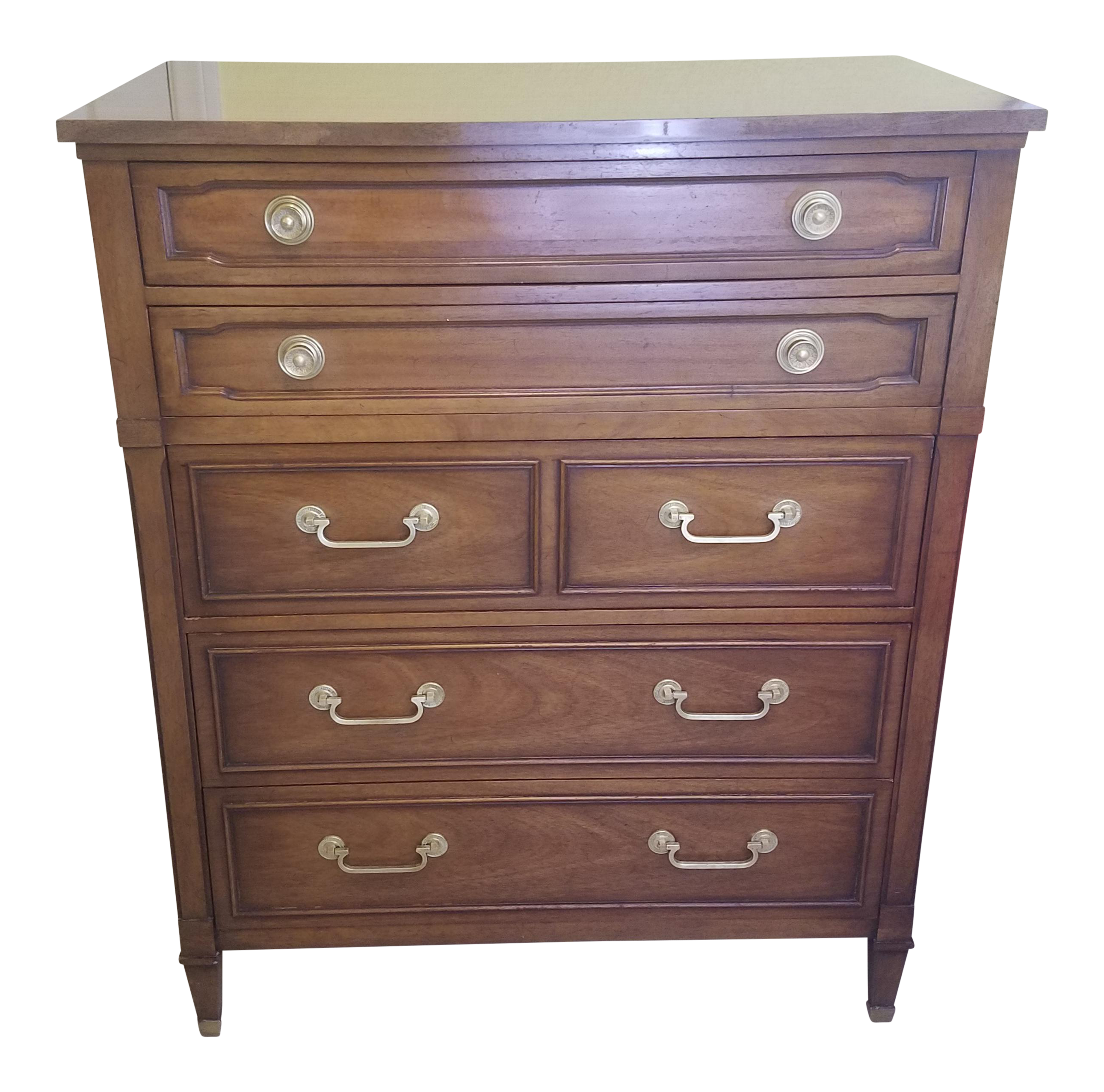 store tips biscayne locator bedroom set in top appraisal simple furniture excellent home stores p amazing cute design heritage antique hd on trend cool photos instappraisal under drexel company fresh