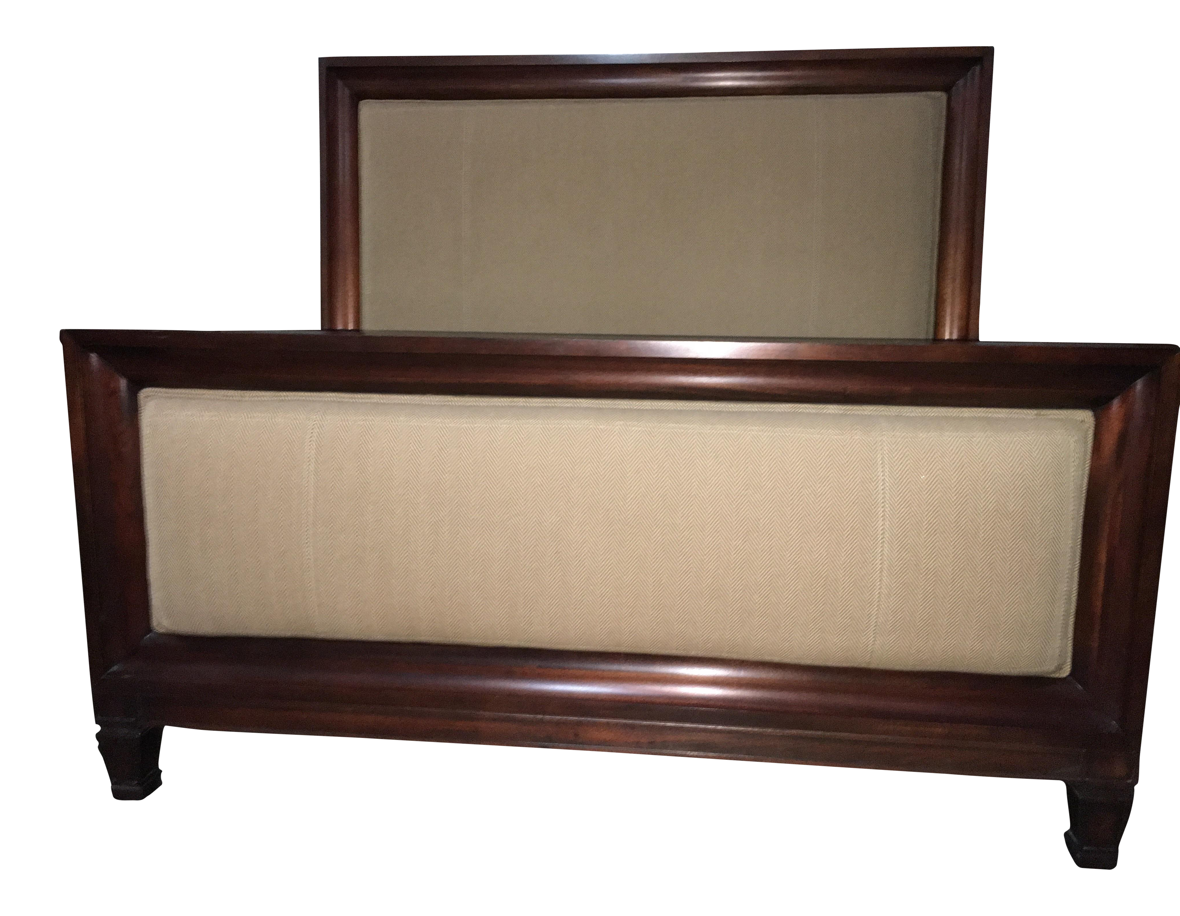 pillows furniture leather cupboard ralph used lauren ebay for sofa sale discontinued throw uk
