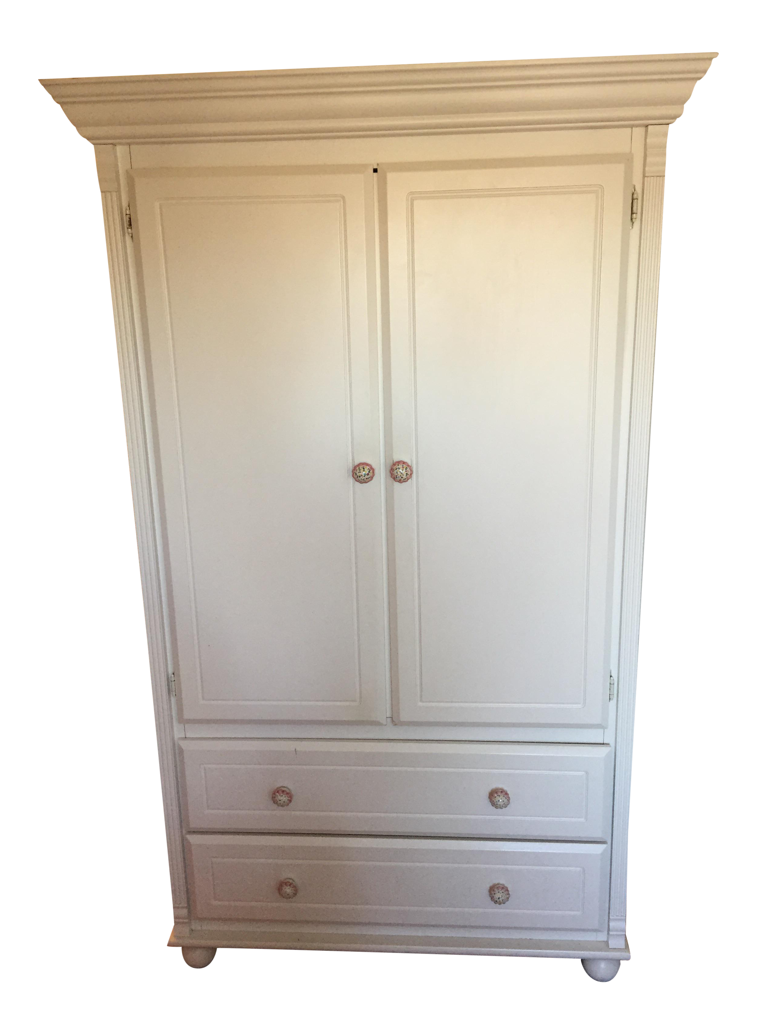 rod bedroom with furniture cheap hanging wardrobes grey white wood closet solid chest wardrobe armoire
