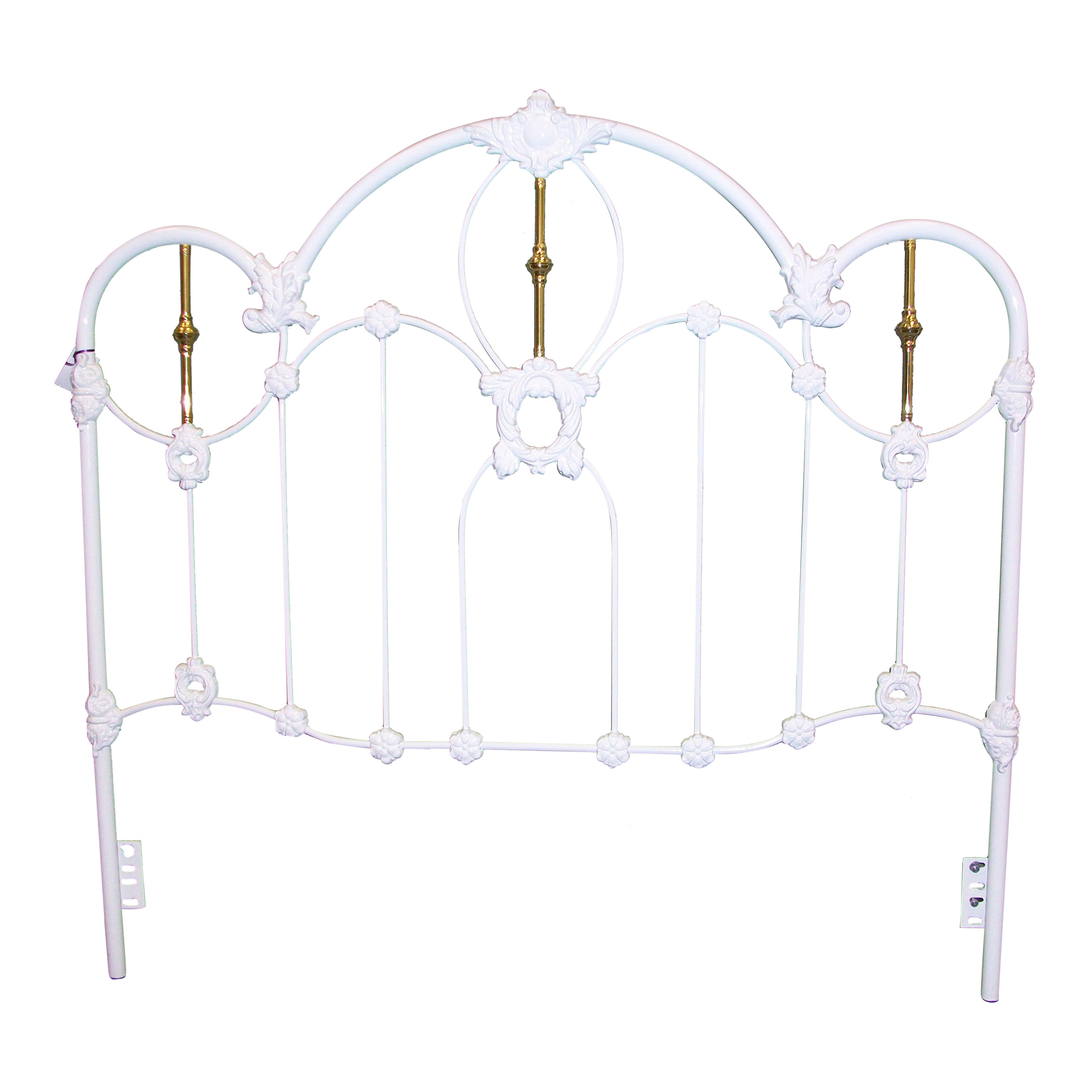 full best cherry with headboards upholstered tufted oak for twin size dresser sale king frame material brass cheap leather bed queen rattan double beds wood headboard