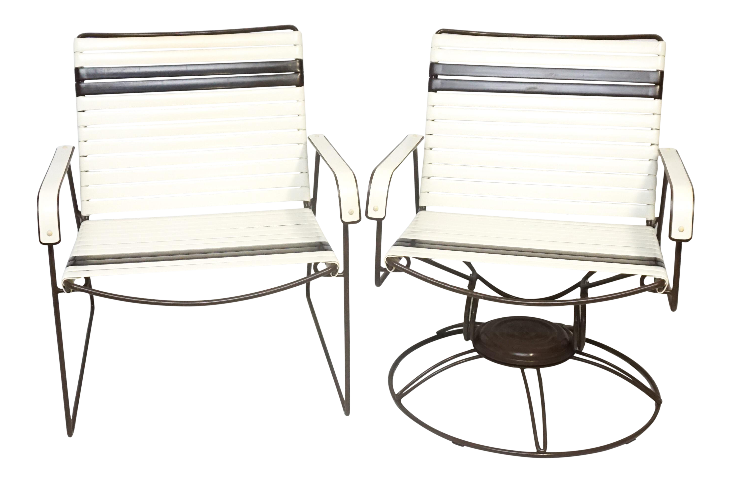 deep page outdoor modular furniture home deck patio cushion homecrest by alu inc seating and l emory