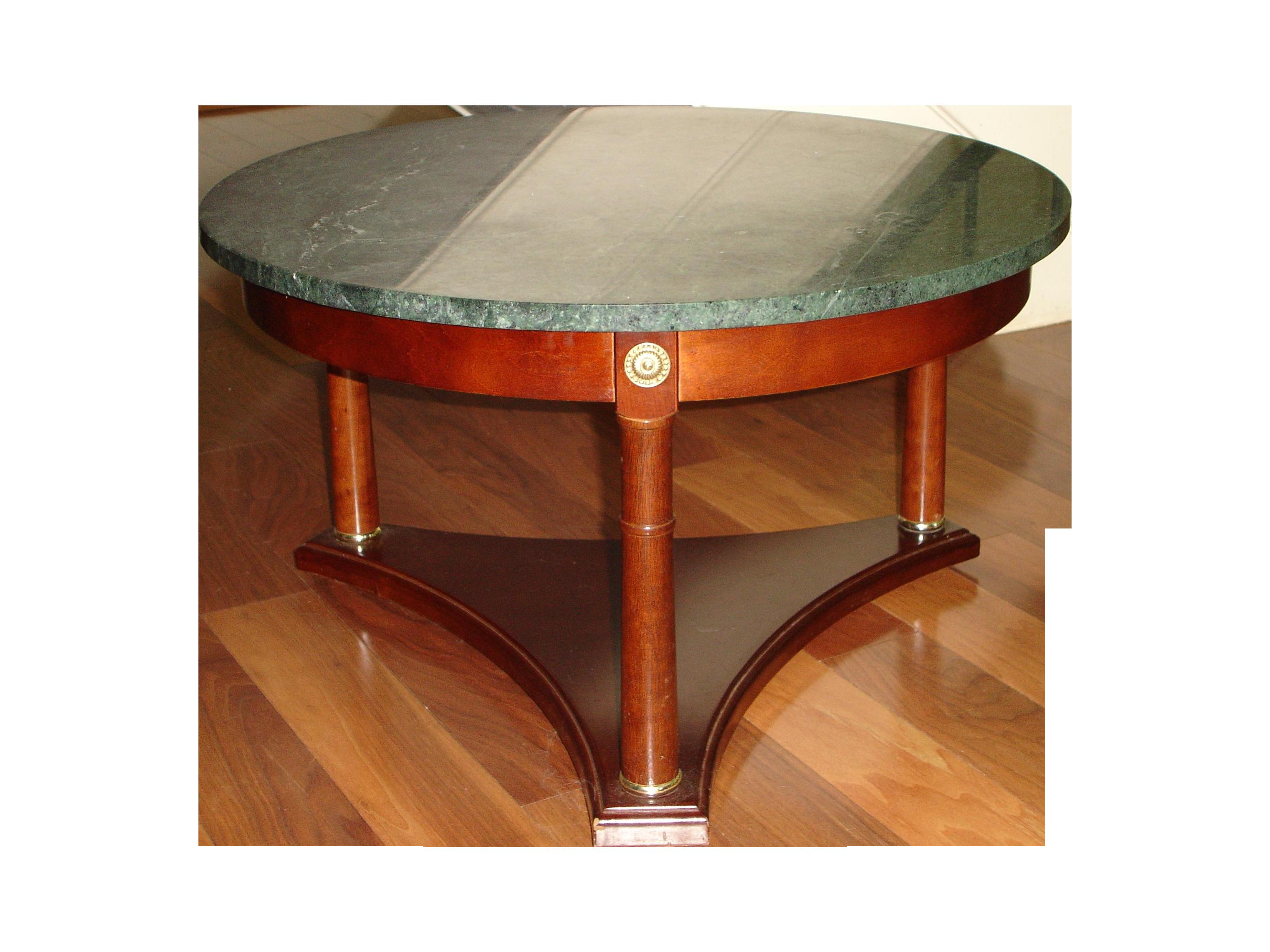 mahogany coffee table. Mahogany Coffee Table