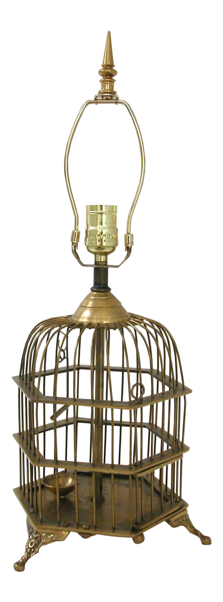 com shipping and lamp free cool copper fittings fixtures diy light pinteres hardware buy looking birds pendant red restoration lighting on aliexpress fixture birdcage good get