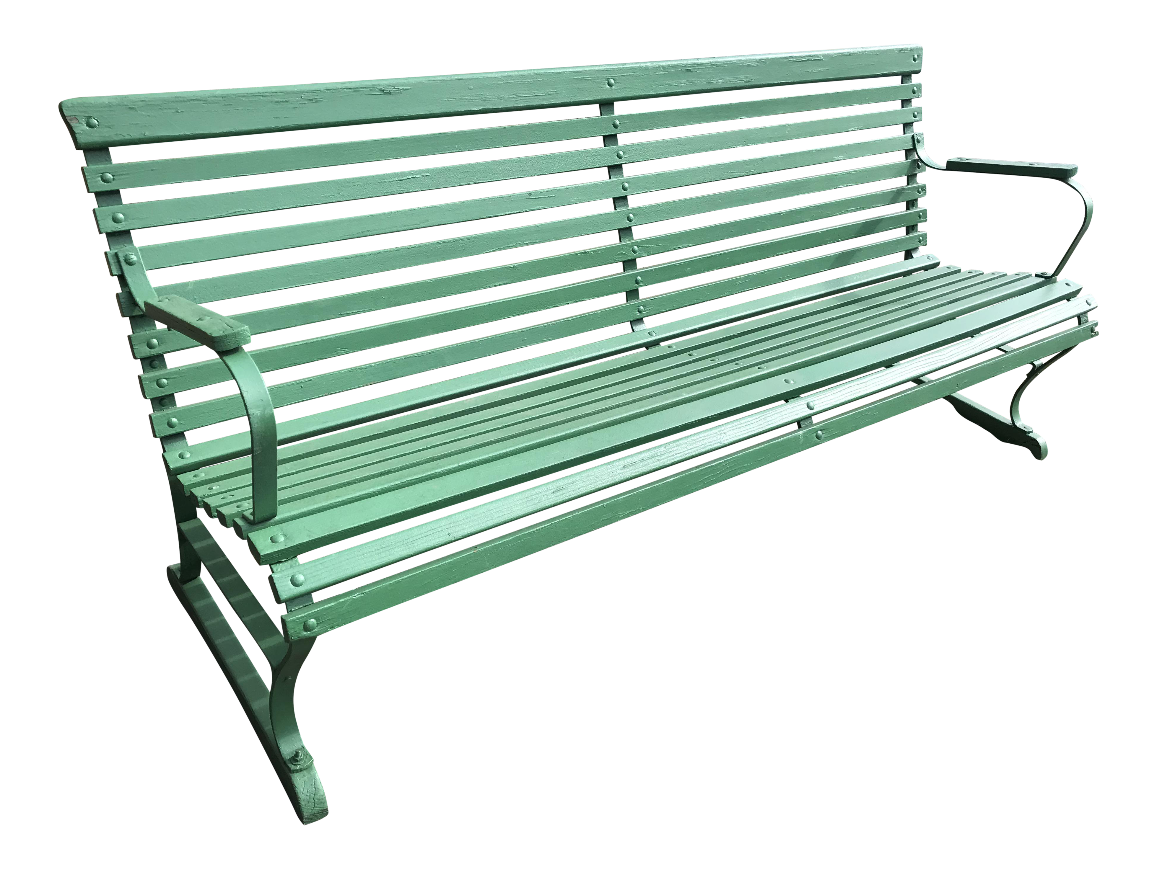 pinterest park products advanced com ideas amelia benches metal bench garden environments outdoor amazing