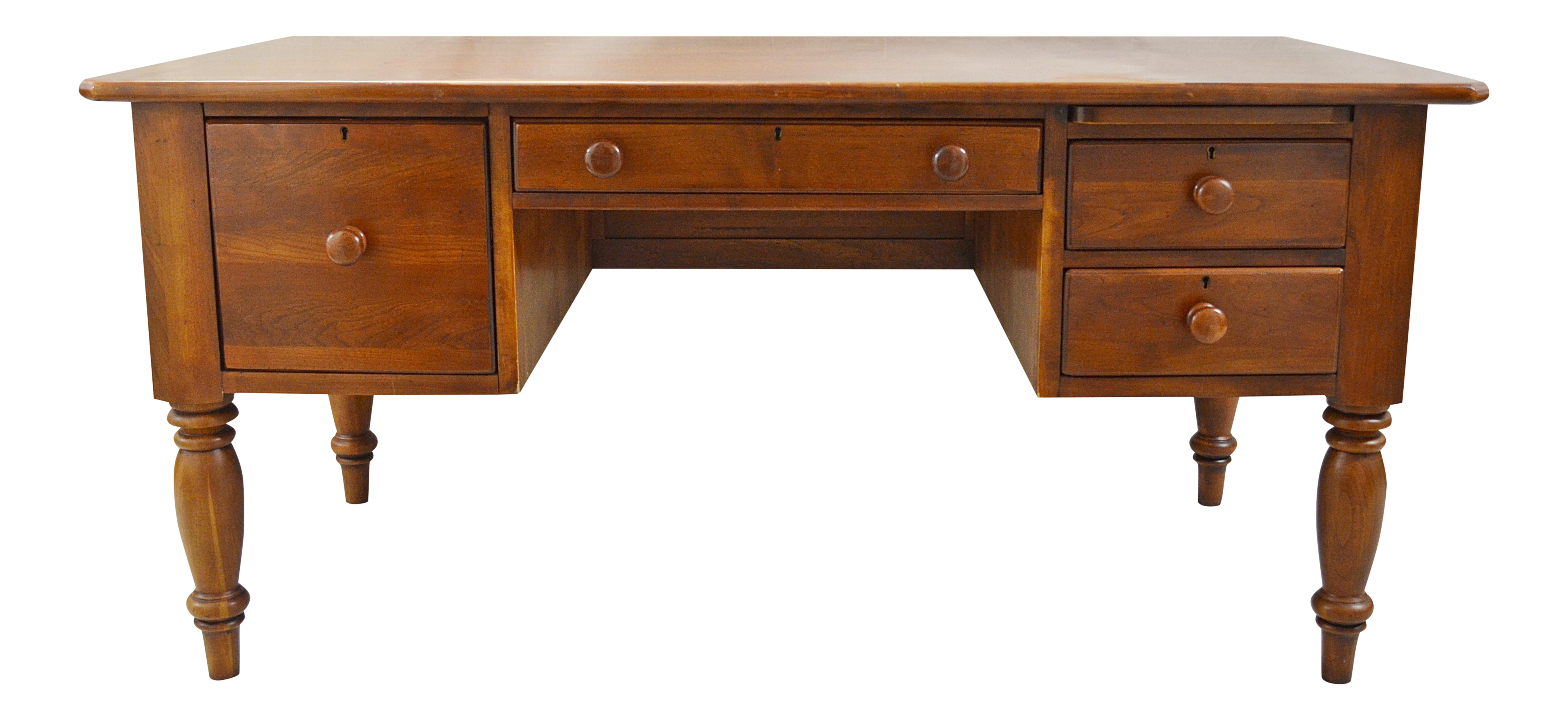 wells perky as dresser made dressers ah bob designs wondrous usa cupboard the trend cherry furniture timberlake collection lexington smart