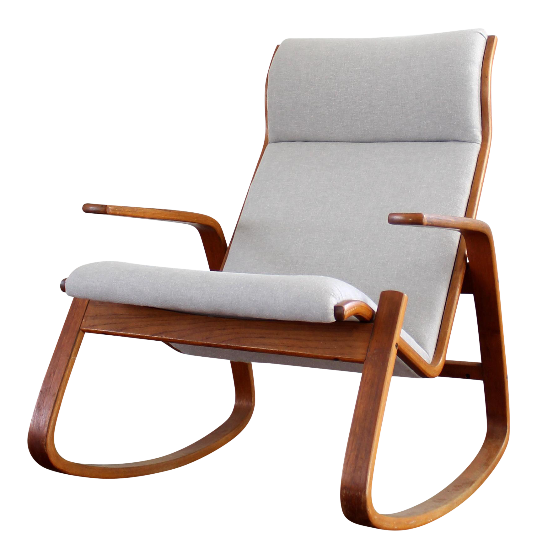 do chairs modern rocking don chair furniture dondo apres