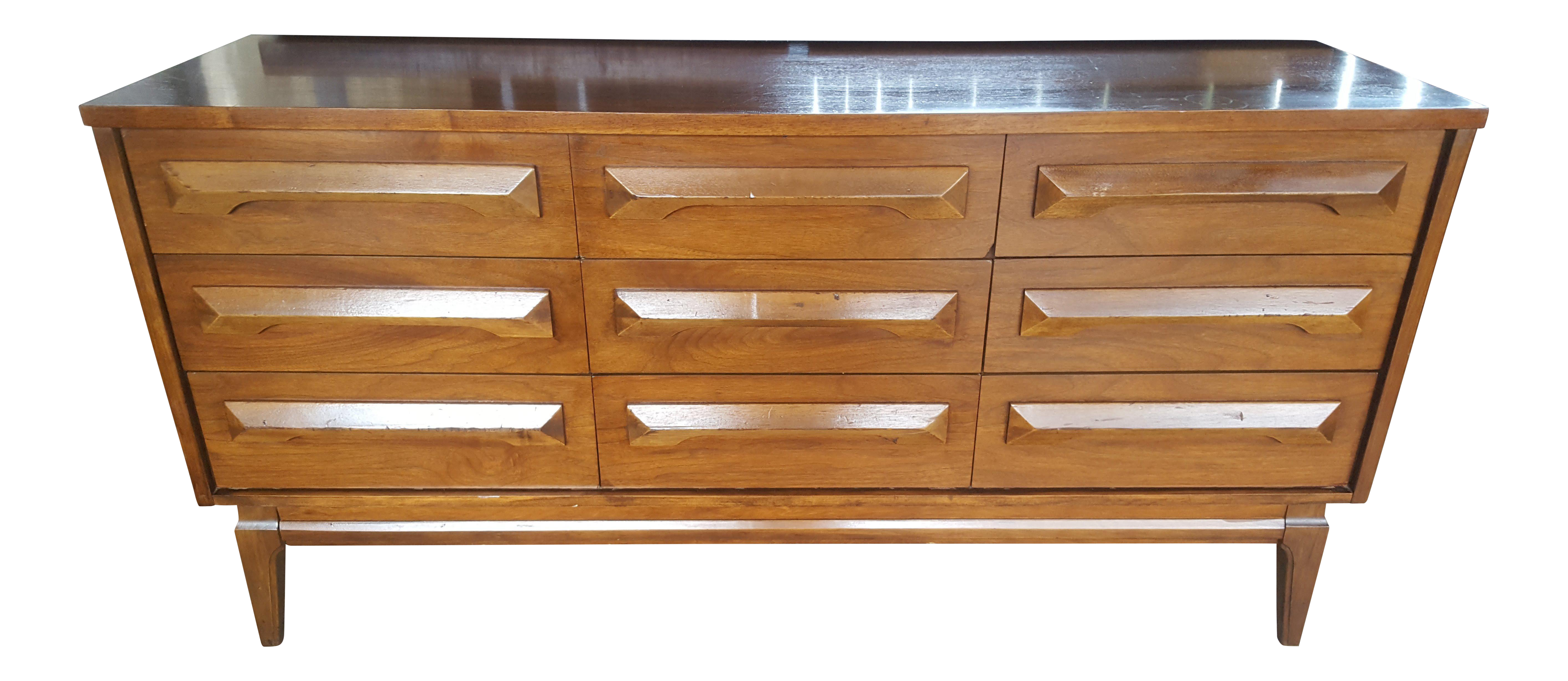 lowboy drawer dresser nz drawers furniture cosmo made products greenslades
