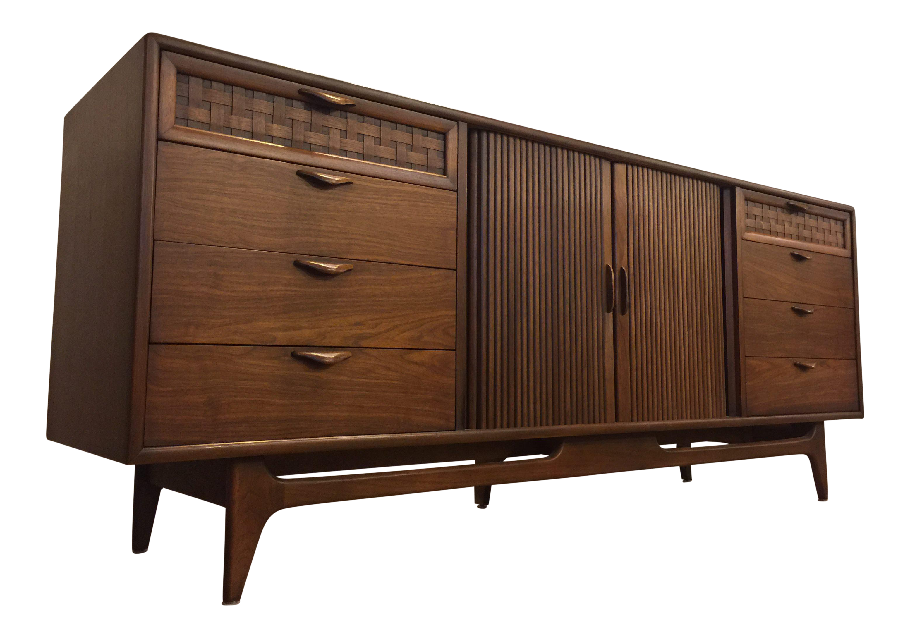 redfern dressers lowboy chest drawers black deep s itm dresser in