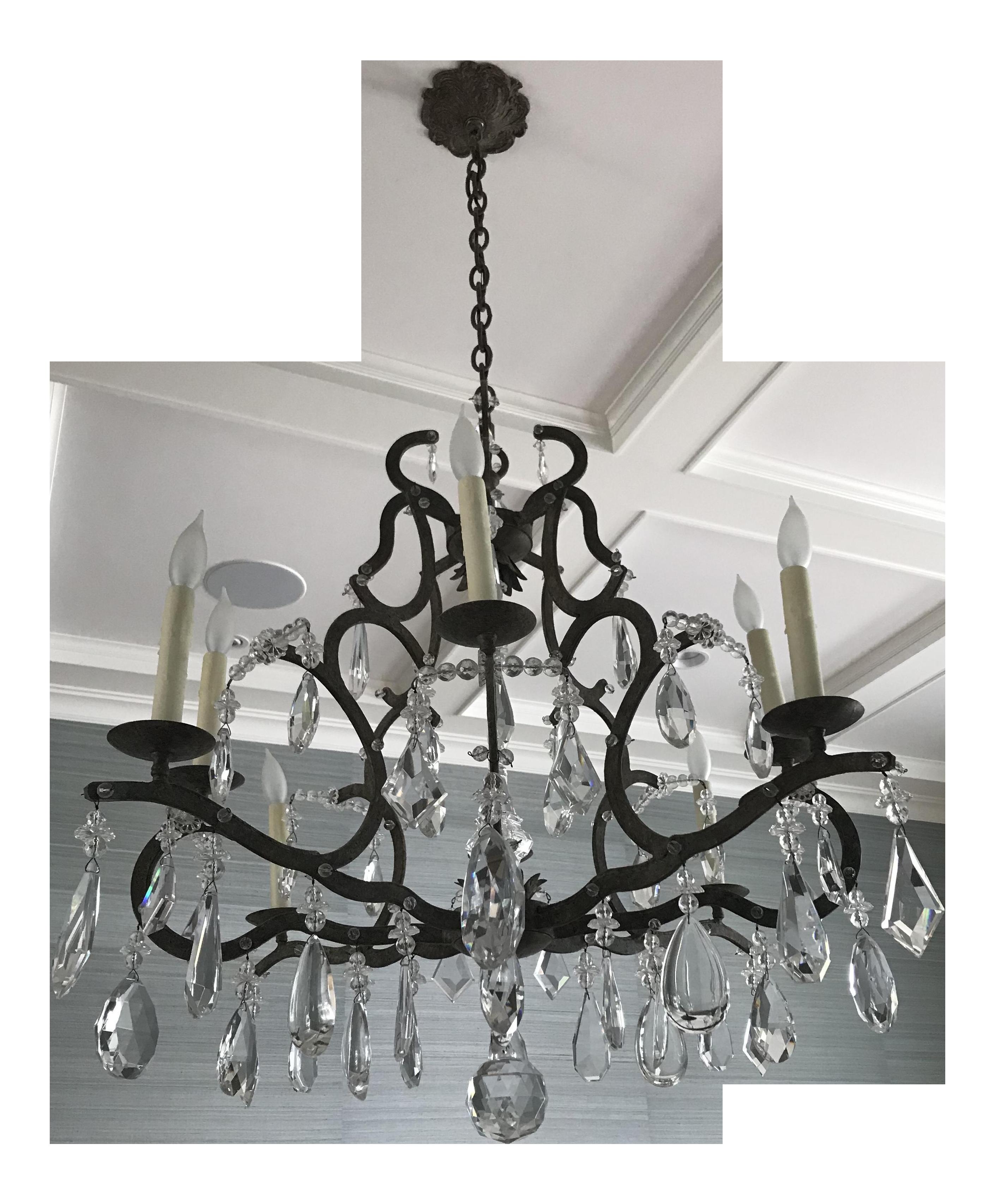 metropolitan victorian pin lovely art gaslight chandelier of museum