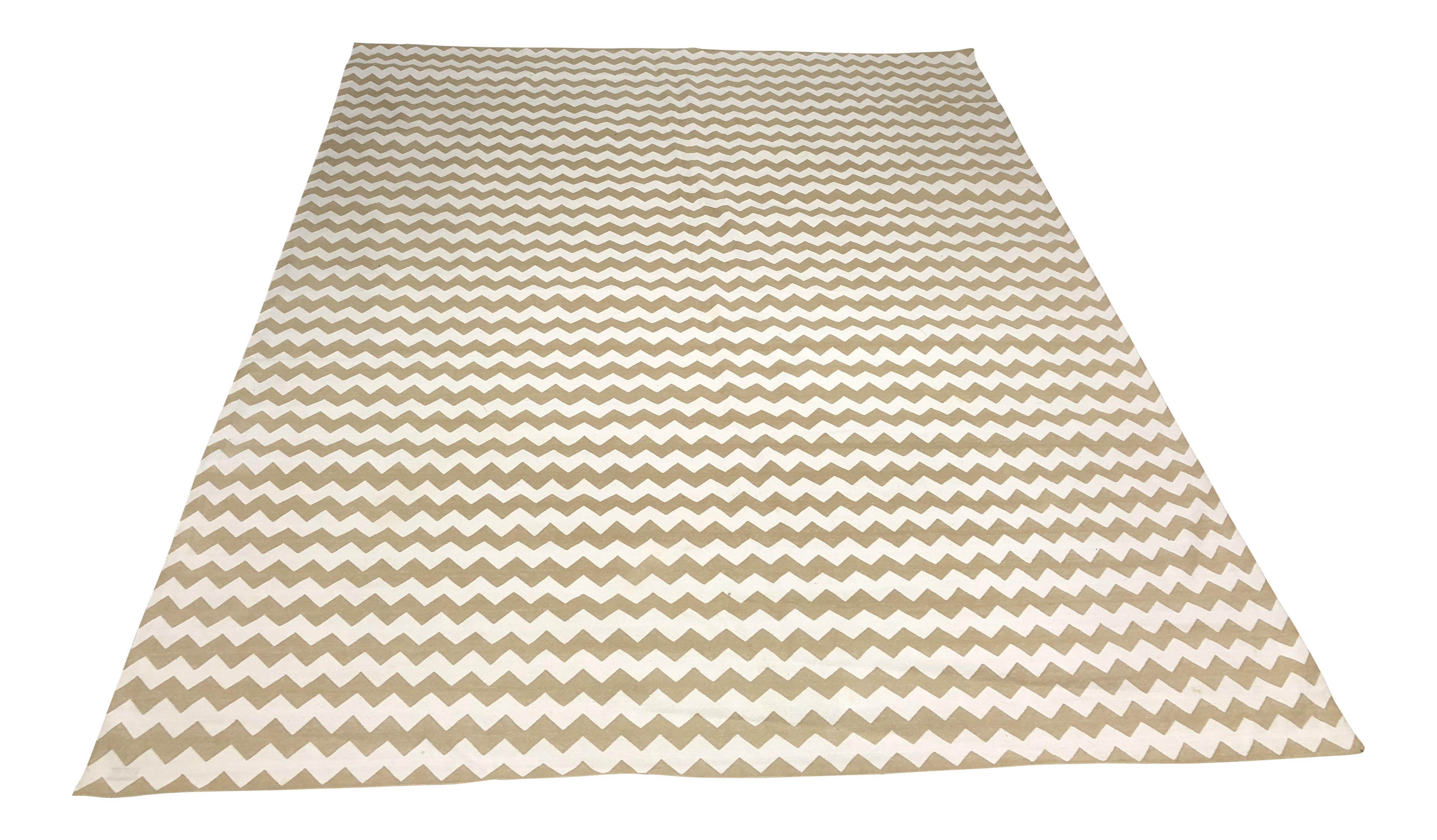 flat fullsizeoutput weave woven berber captain collection products maven royal rug