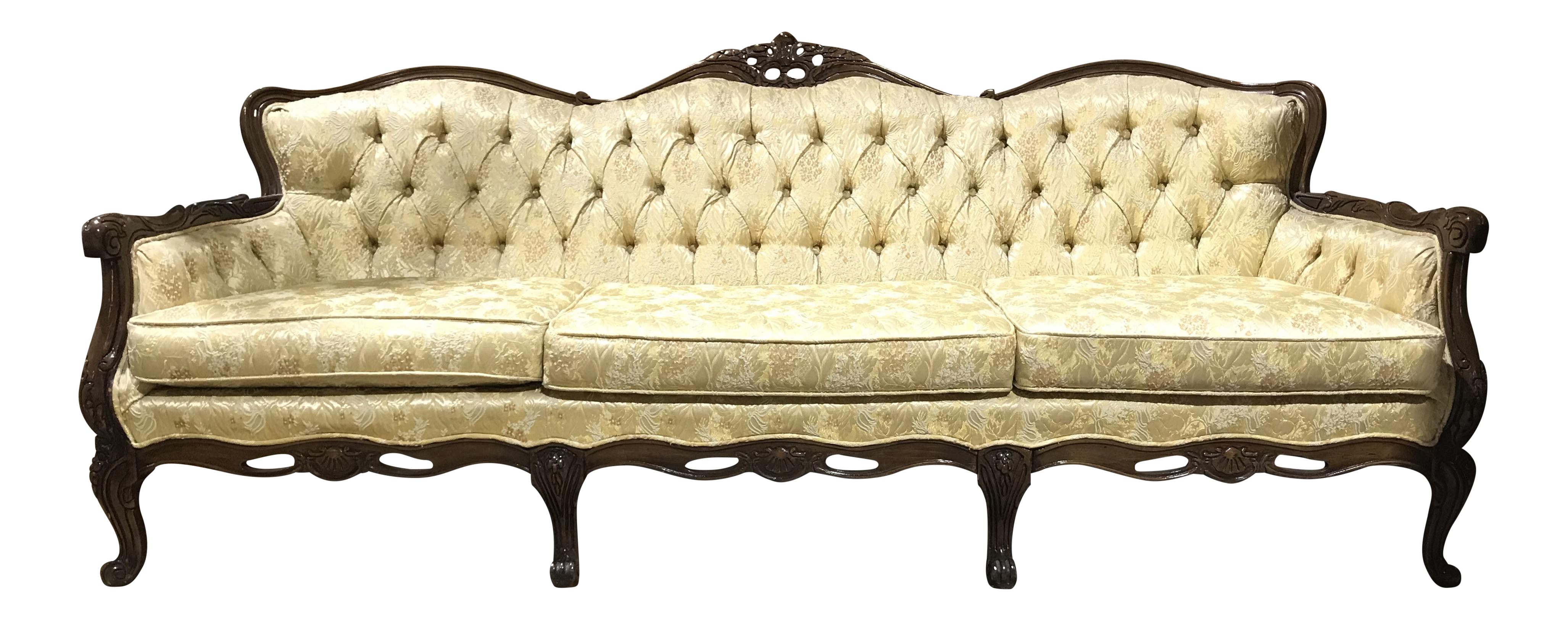 room additional livings provincial formal sets amazing magnificent wood stores furniture homey traditional antique french sofa with your for luxury design posed of living
