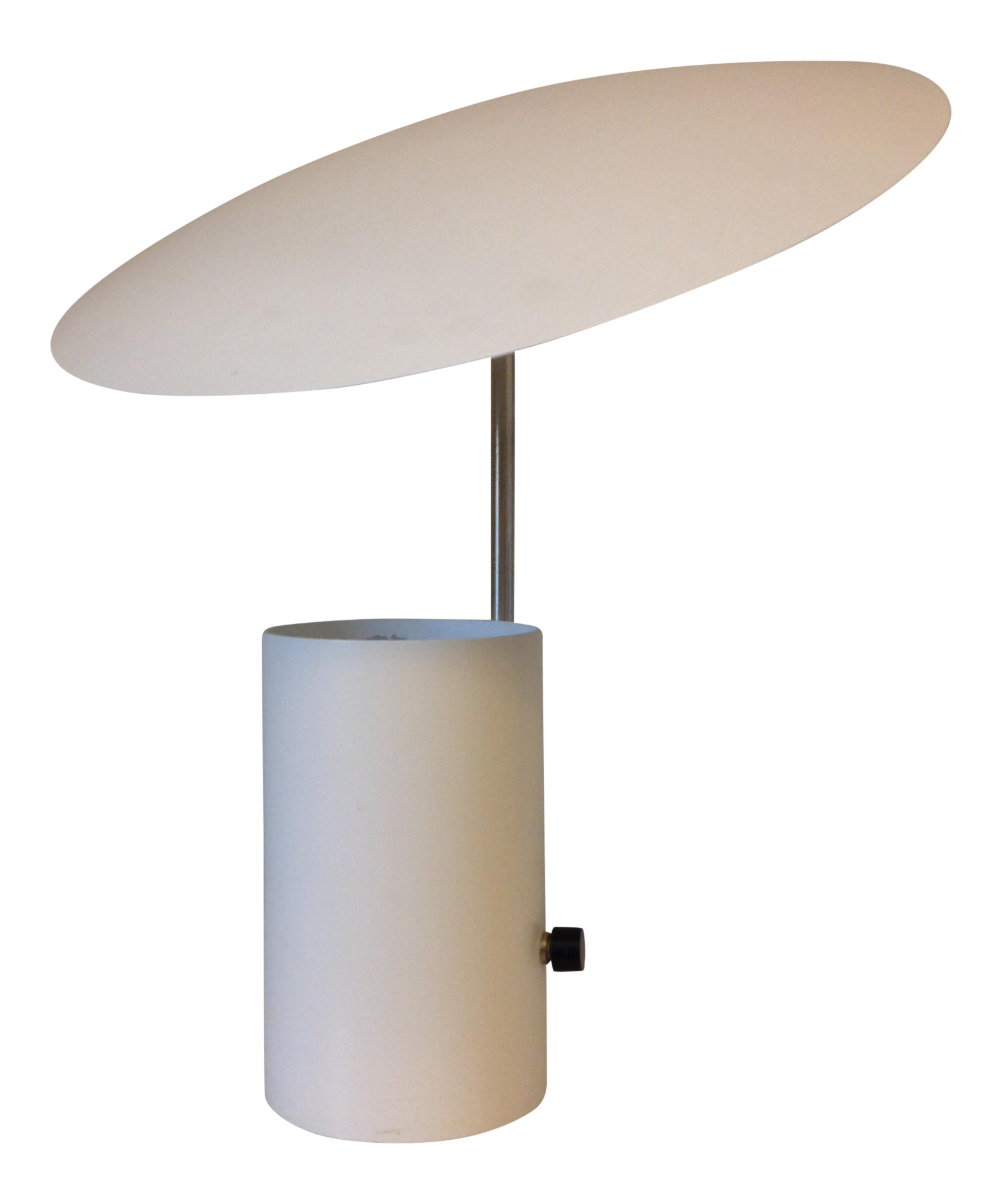 more lighting miller for wall listings want original nelson george howard images lamp furniture