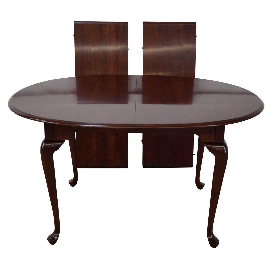 Pennsylvania House Furniture Kitchen Table Sets