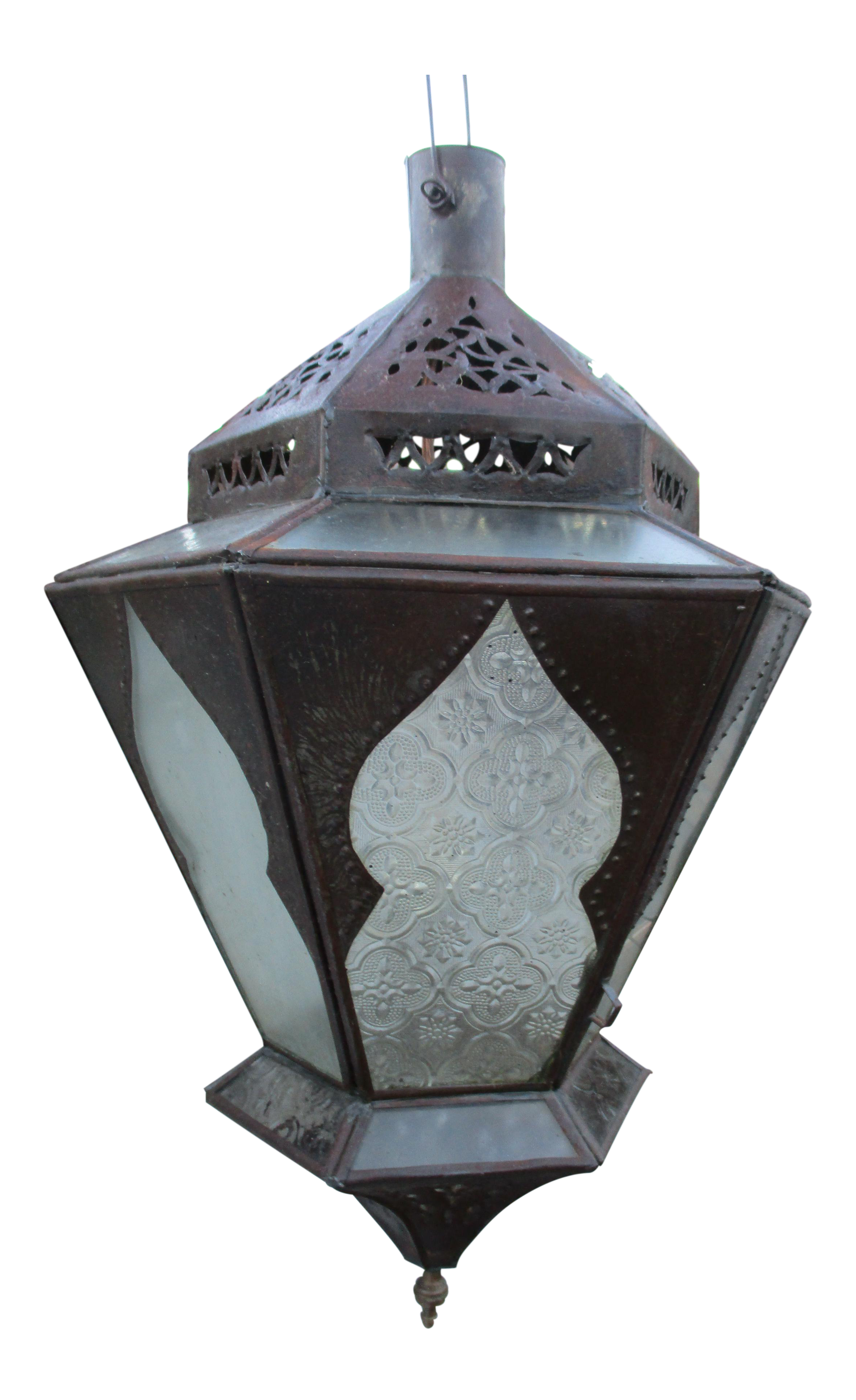 magnificent decor impressive and plus lamp top fixtures jar charming brown plug in glass design excellent attractive paint for decorative double light home ideas hanging wall lighting moroccan with pendant