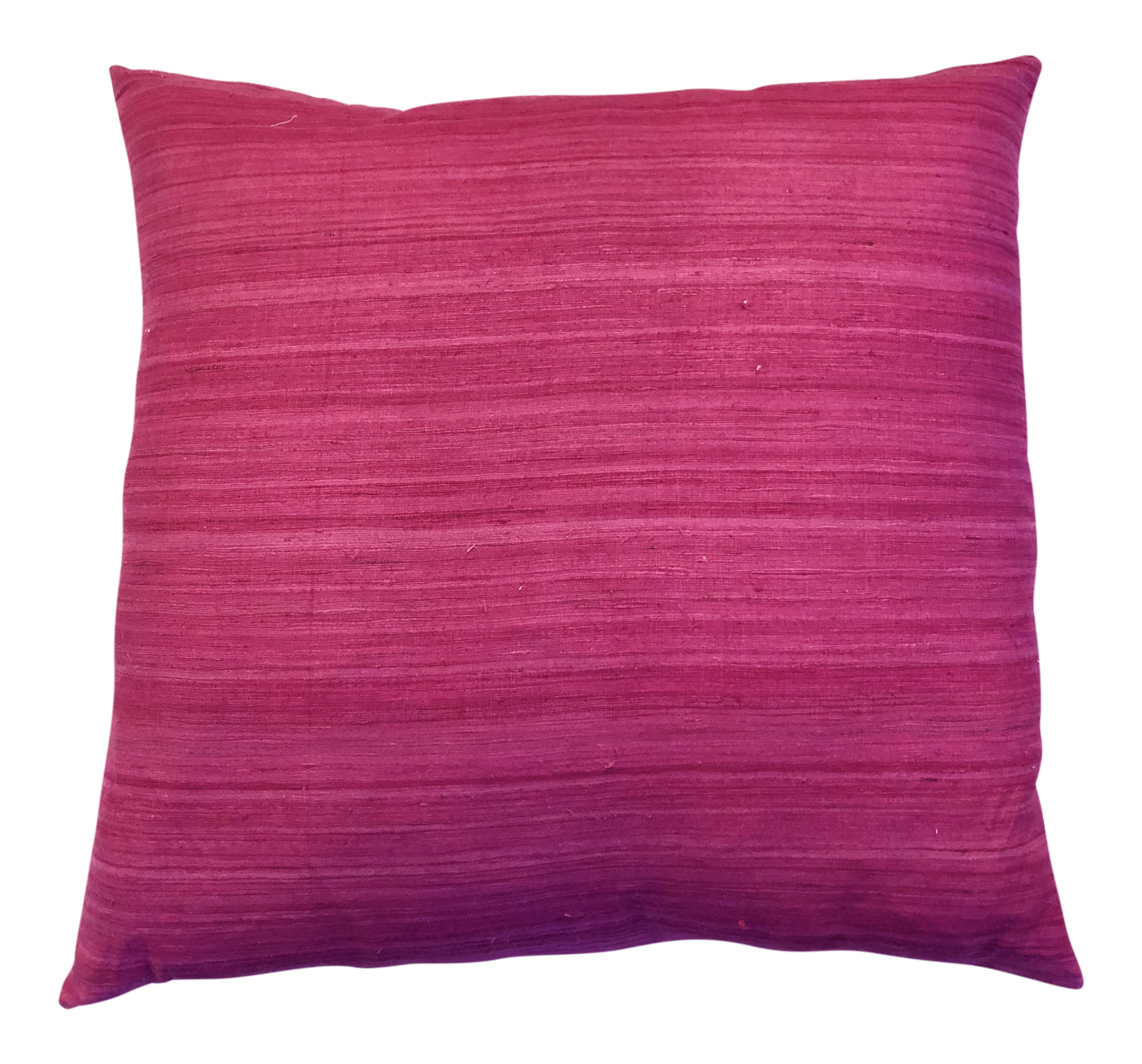 shopping at for decorative cover filler cheap fabric sham deals or square pal insert line guides on find piece pillow