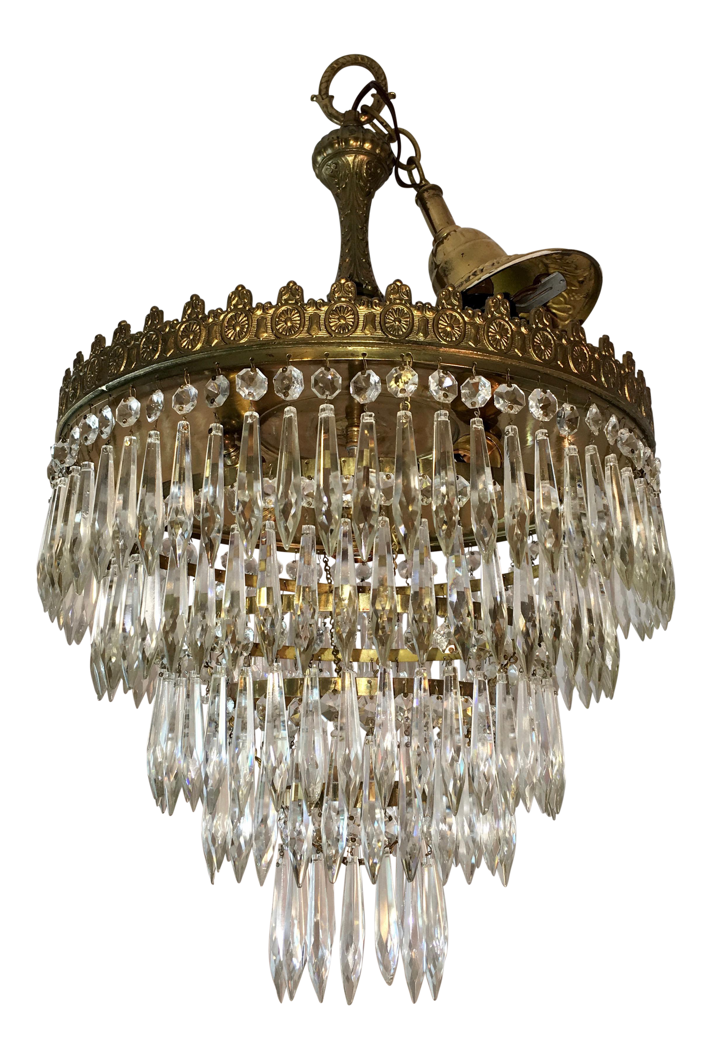 in cottage chandelier sydney fashioned japanese a old art renovation fashionable pin deco