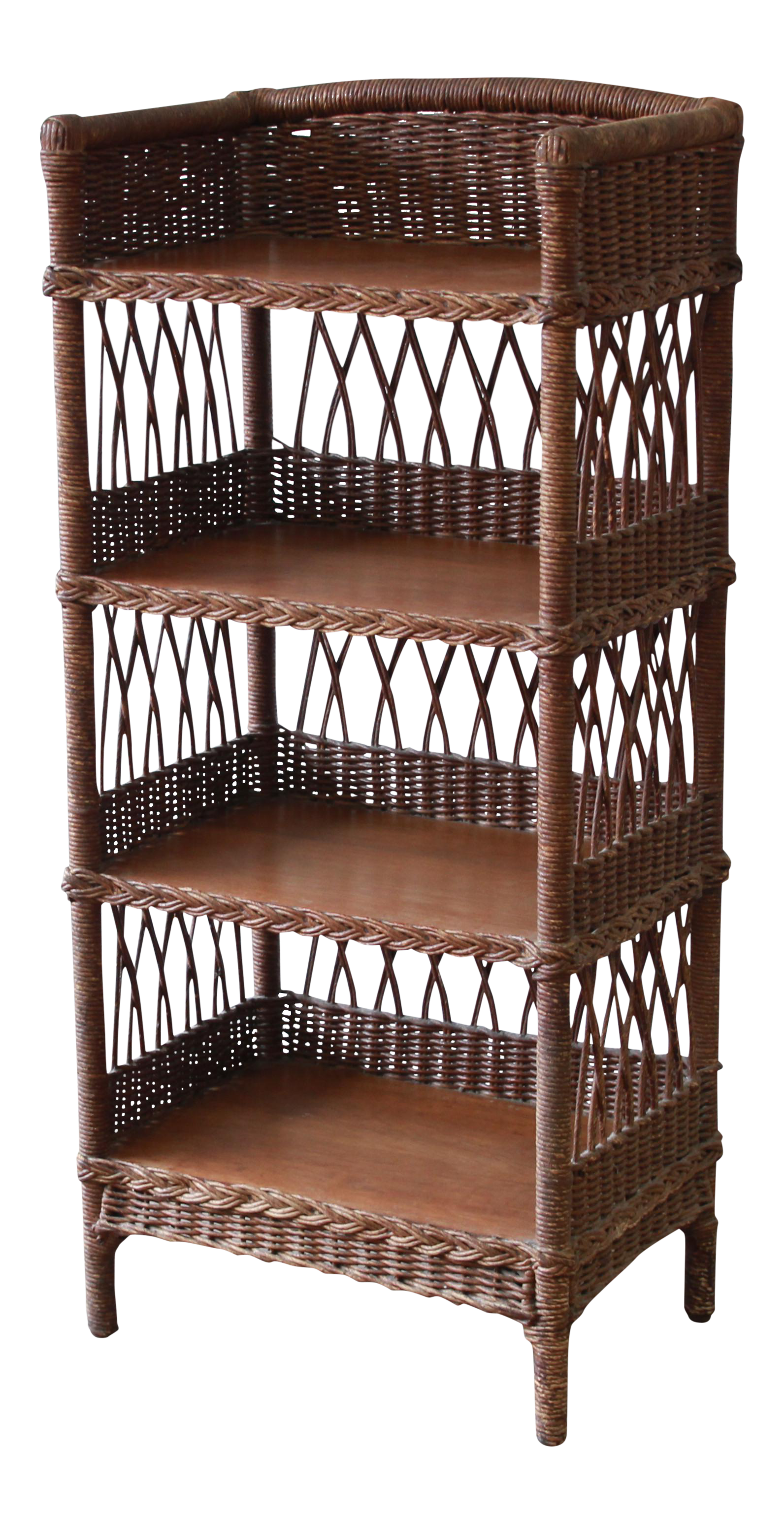 bookcases ffffff macey bread stacking item to rl full click oak vintage expand section bookcase barrister antique r
