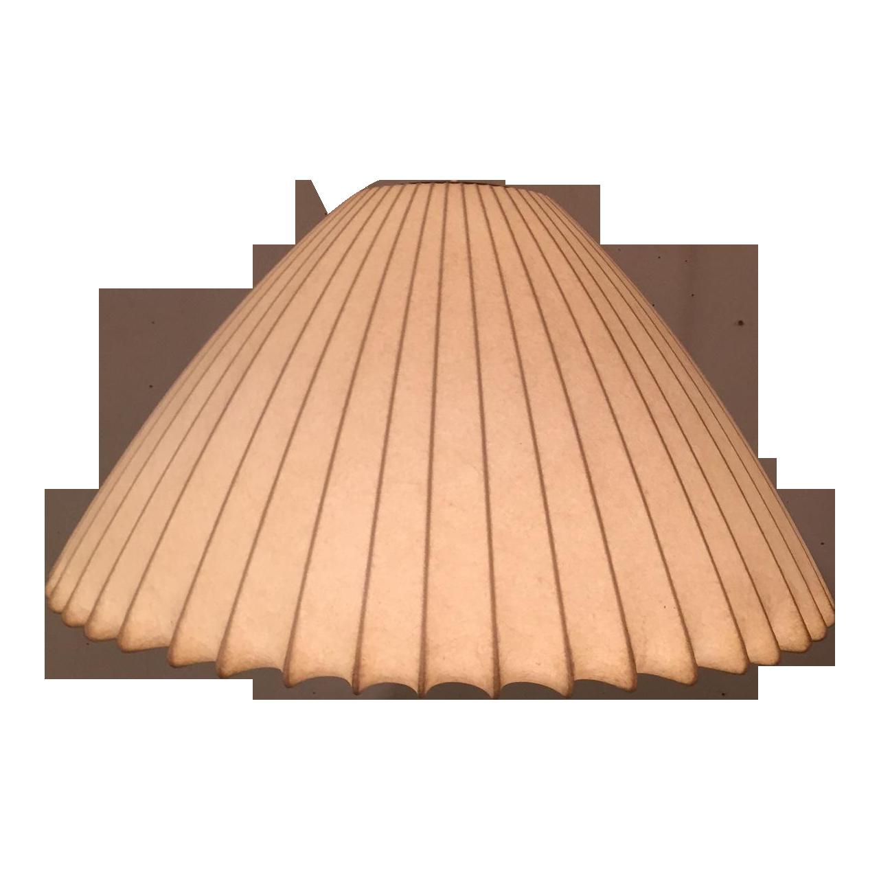 more views george lamp ball white lighting lamps ceiling medium crisscross nelson bubble