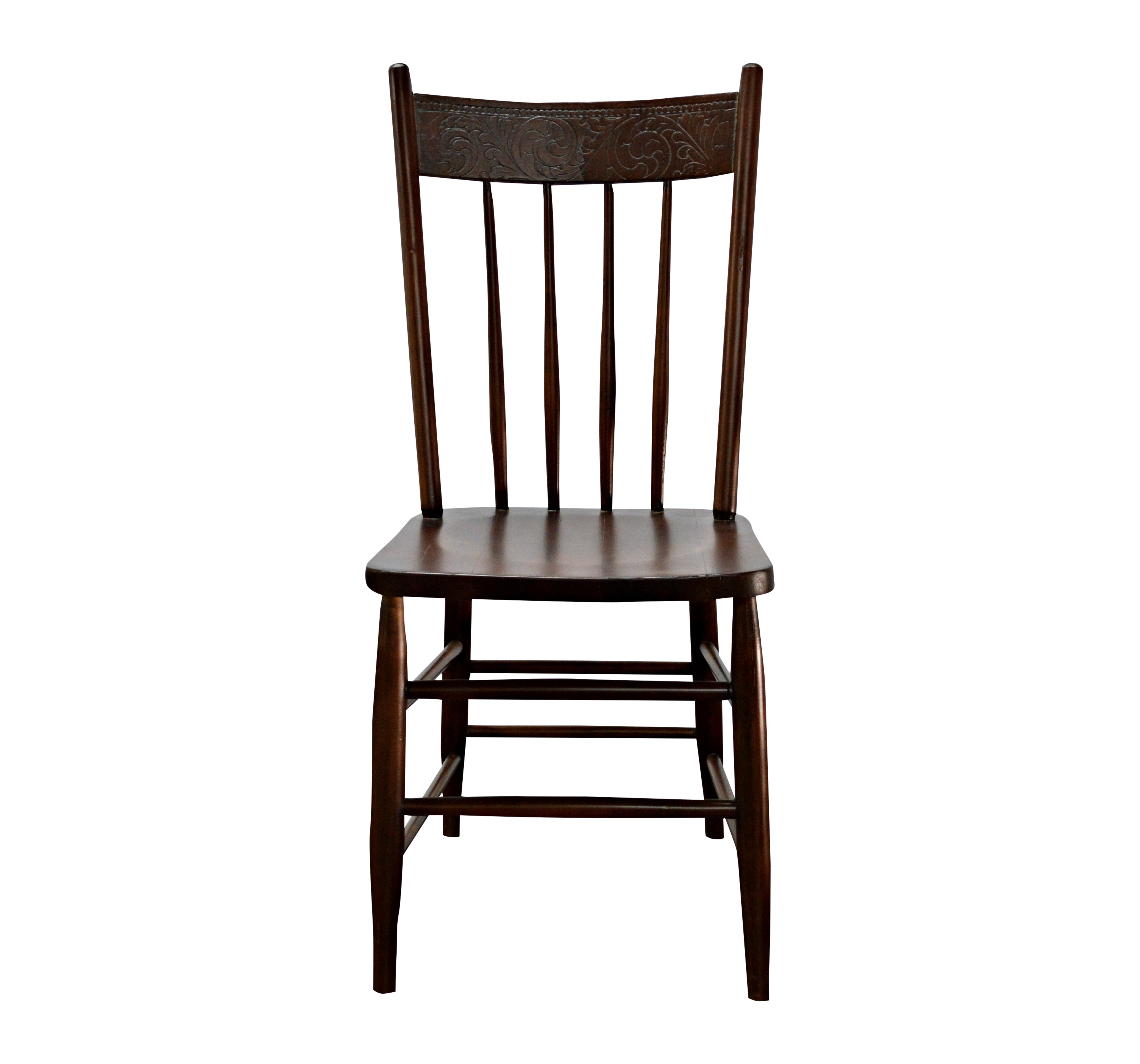 Antique Wooden Chairs >> Antique Carved Wood Chair