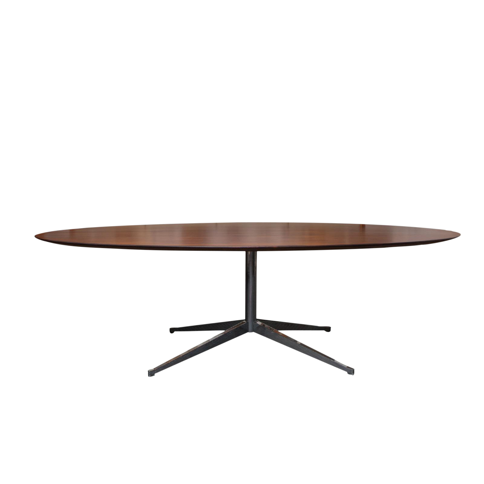 impressive with trends dining black pictures table base leaf beautiful pedestal oval also photo