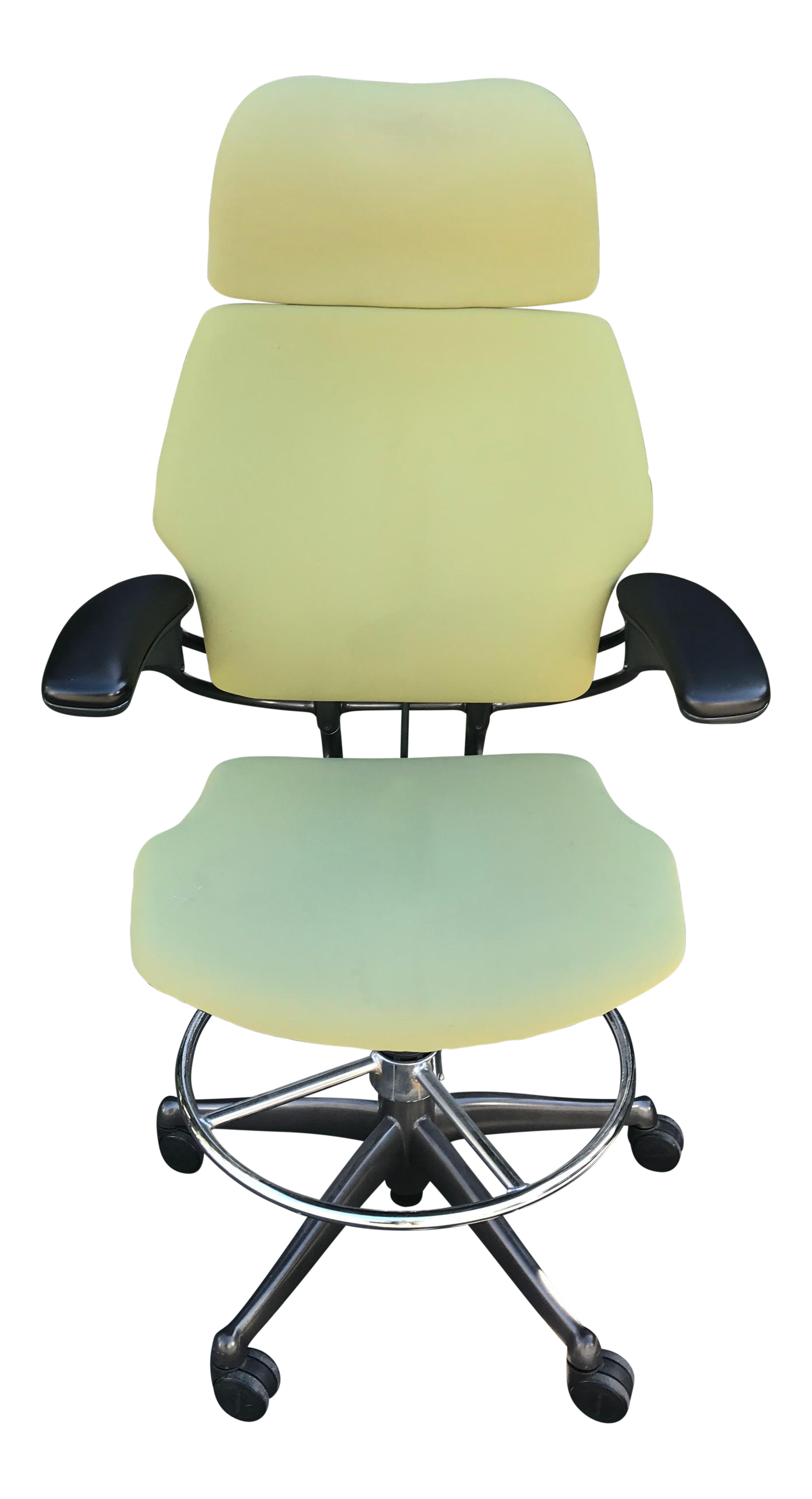 chair galleries img seat humanscale replacement freedom