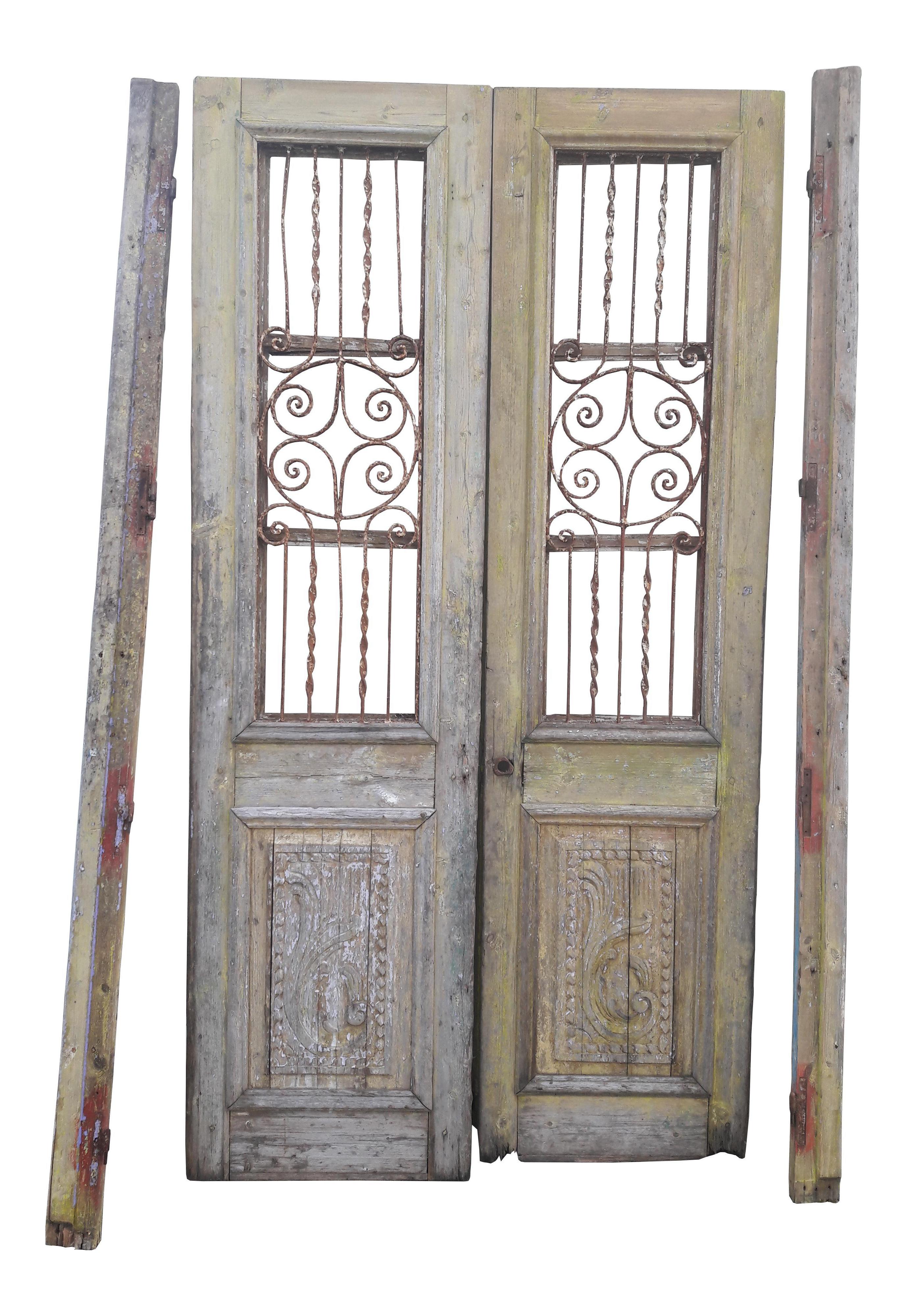 nice door wood guidance buy rustic interior doors to