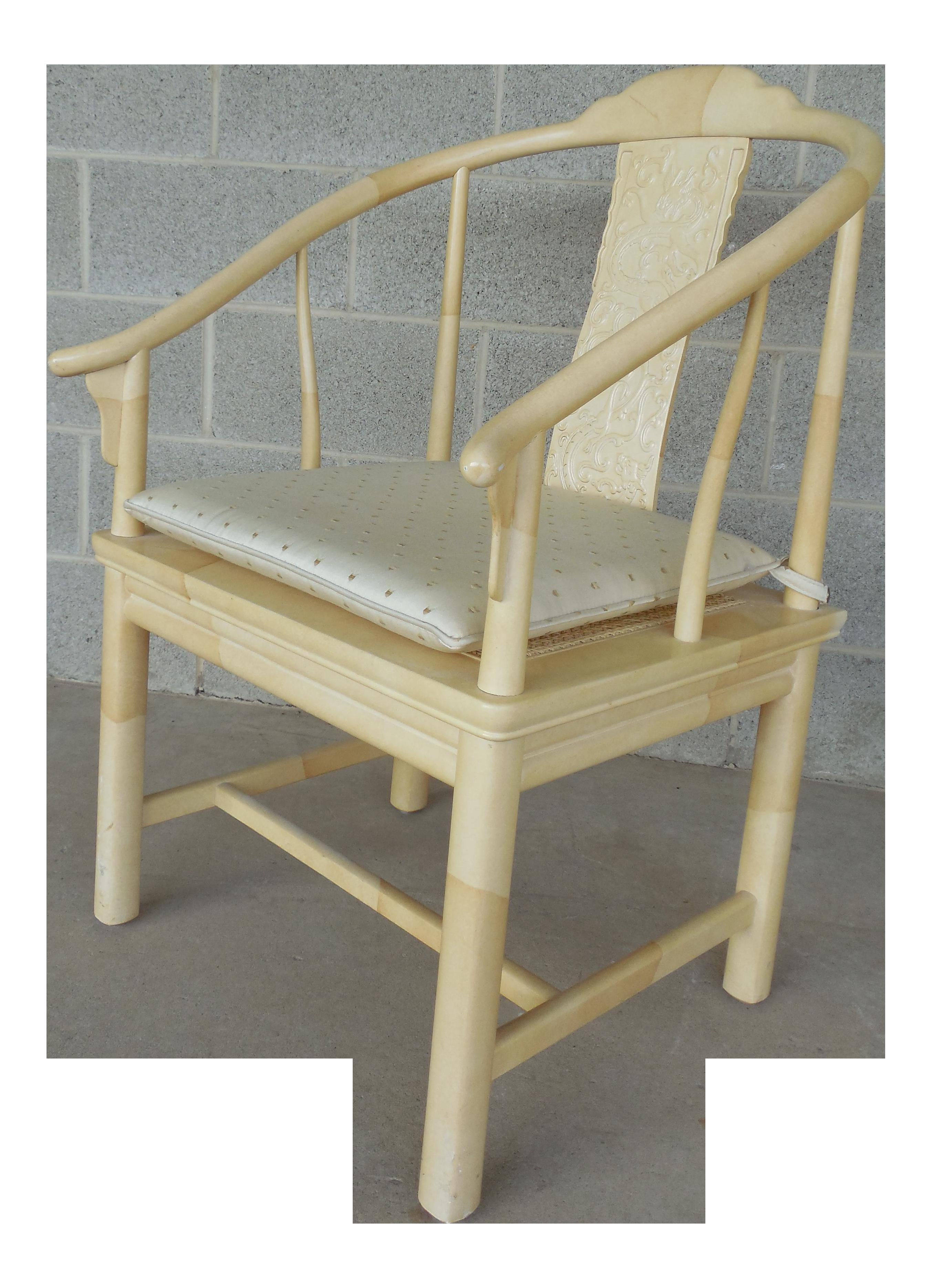 asian influenced furniture. Asian Influenced Furniture