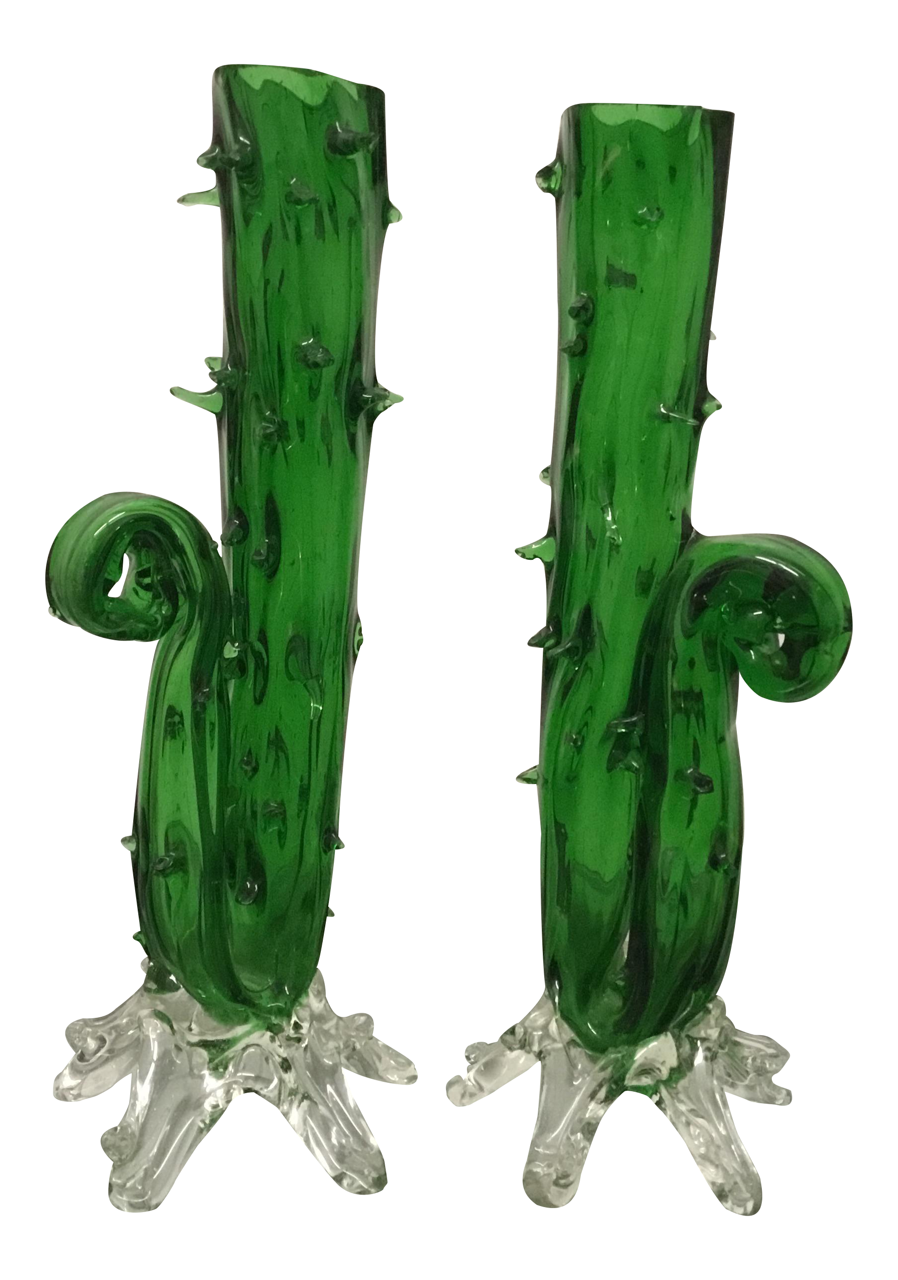 large liverpool mirrors green in p vases city glass clocks centre merseyside vase gumtree ornaments