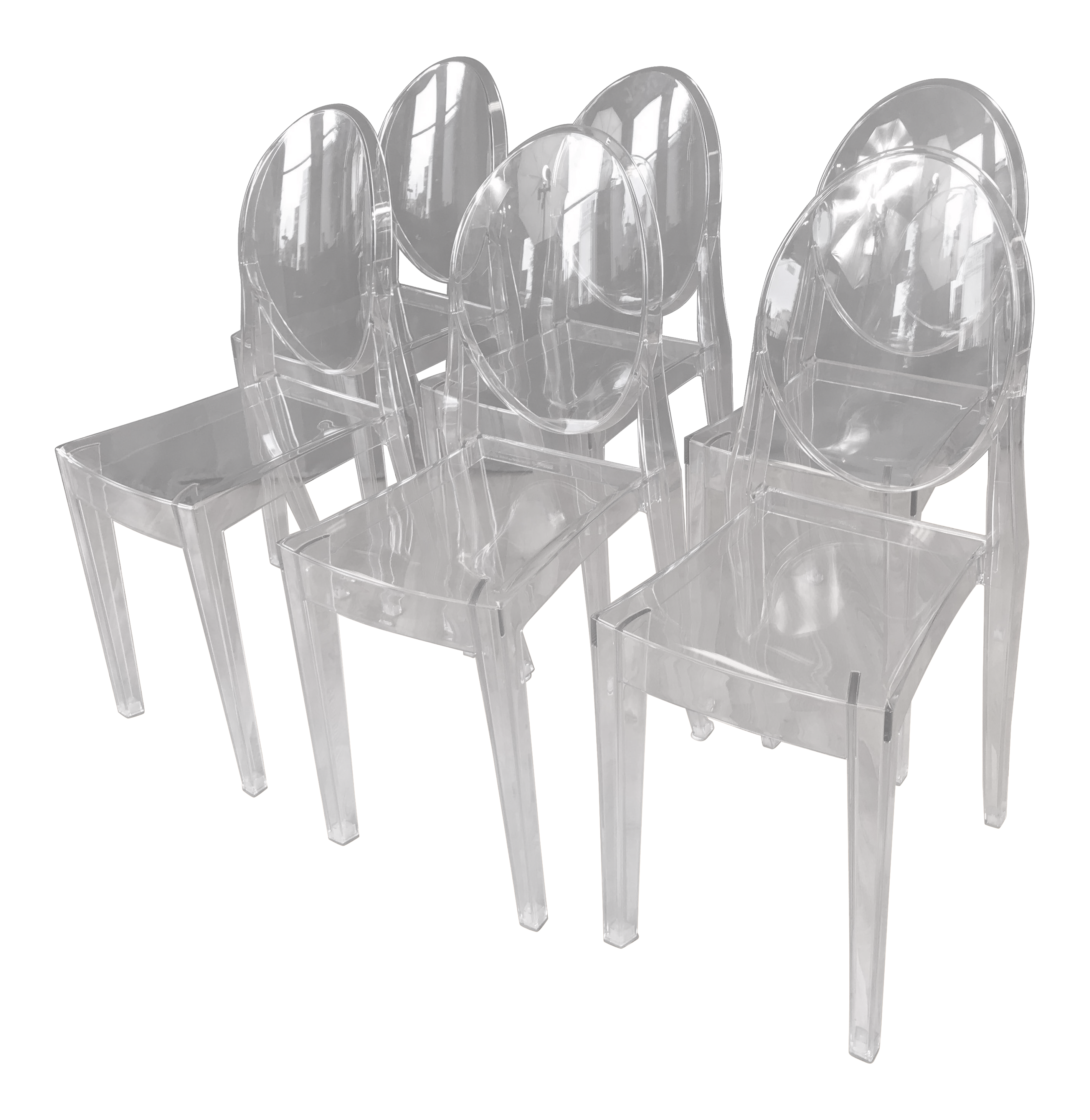 chair rentals ghost stool starck gorgeous appealing and modern bar louis