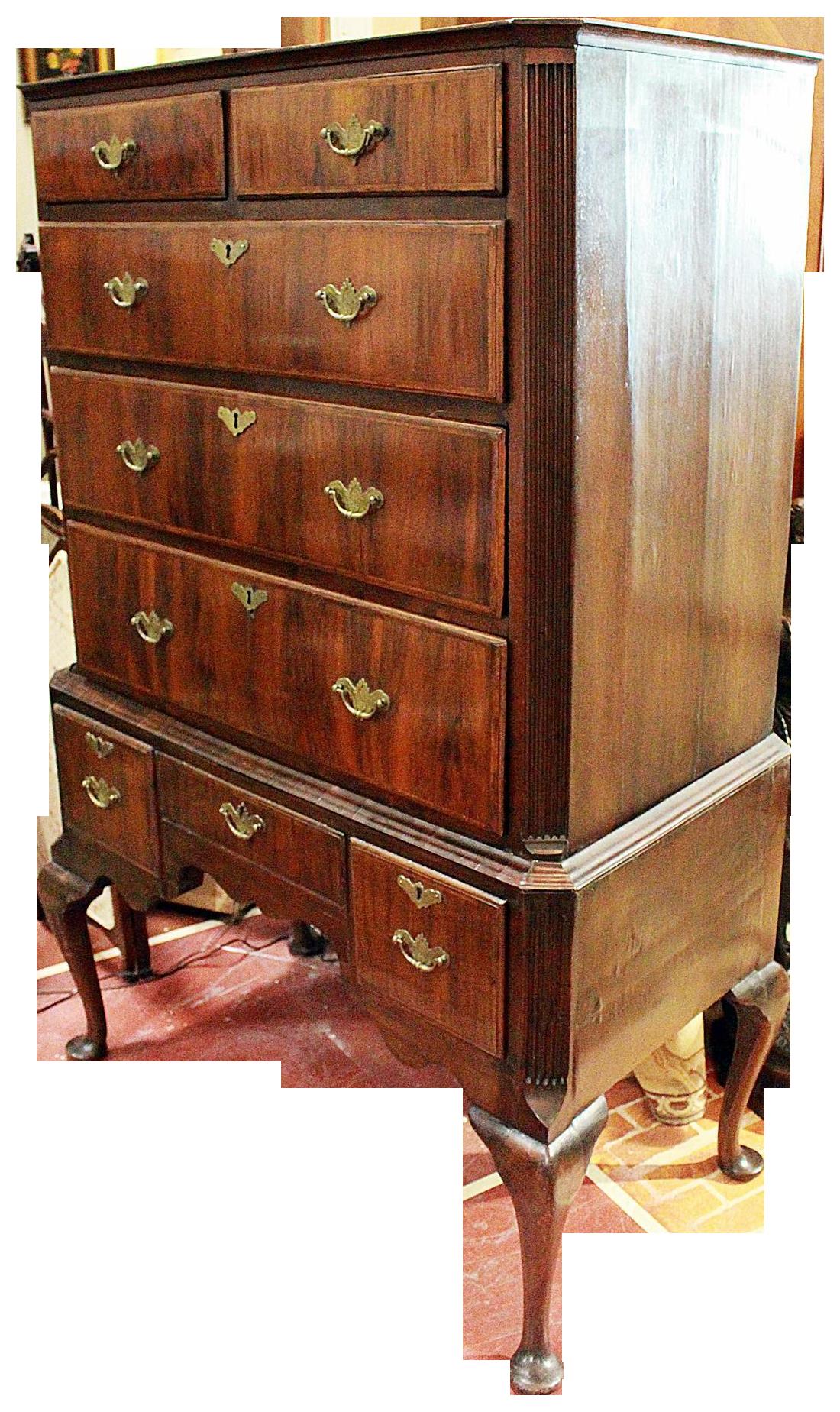 Antique Lowboy Dresser Bestdressers 2017