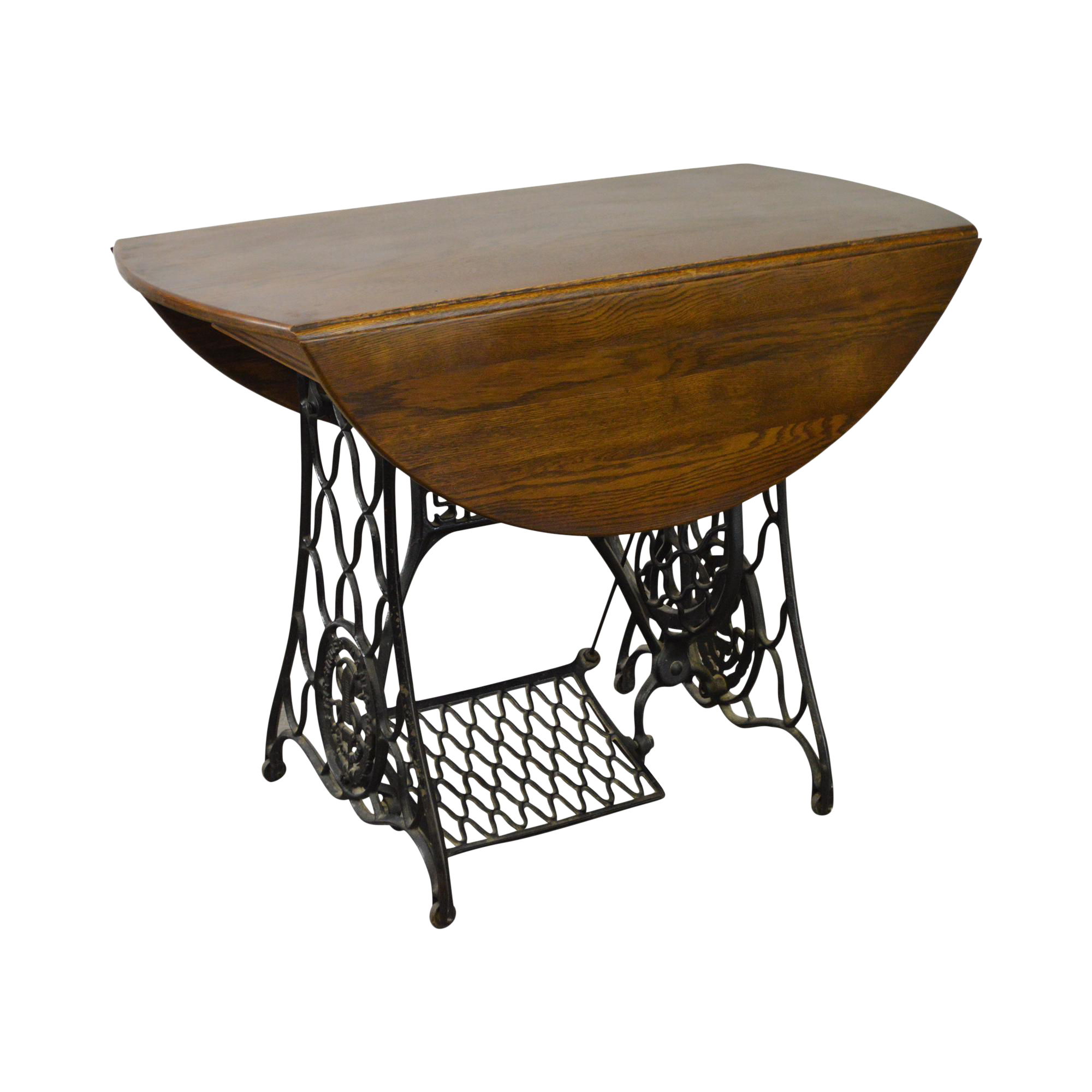 sturbridge yankee black storage with cottage workshop dropleaf drop leaf table