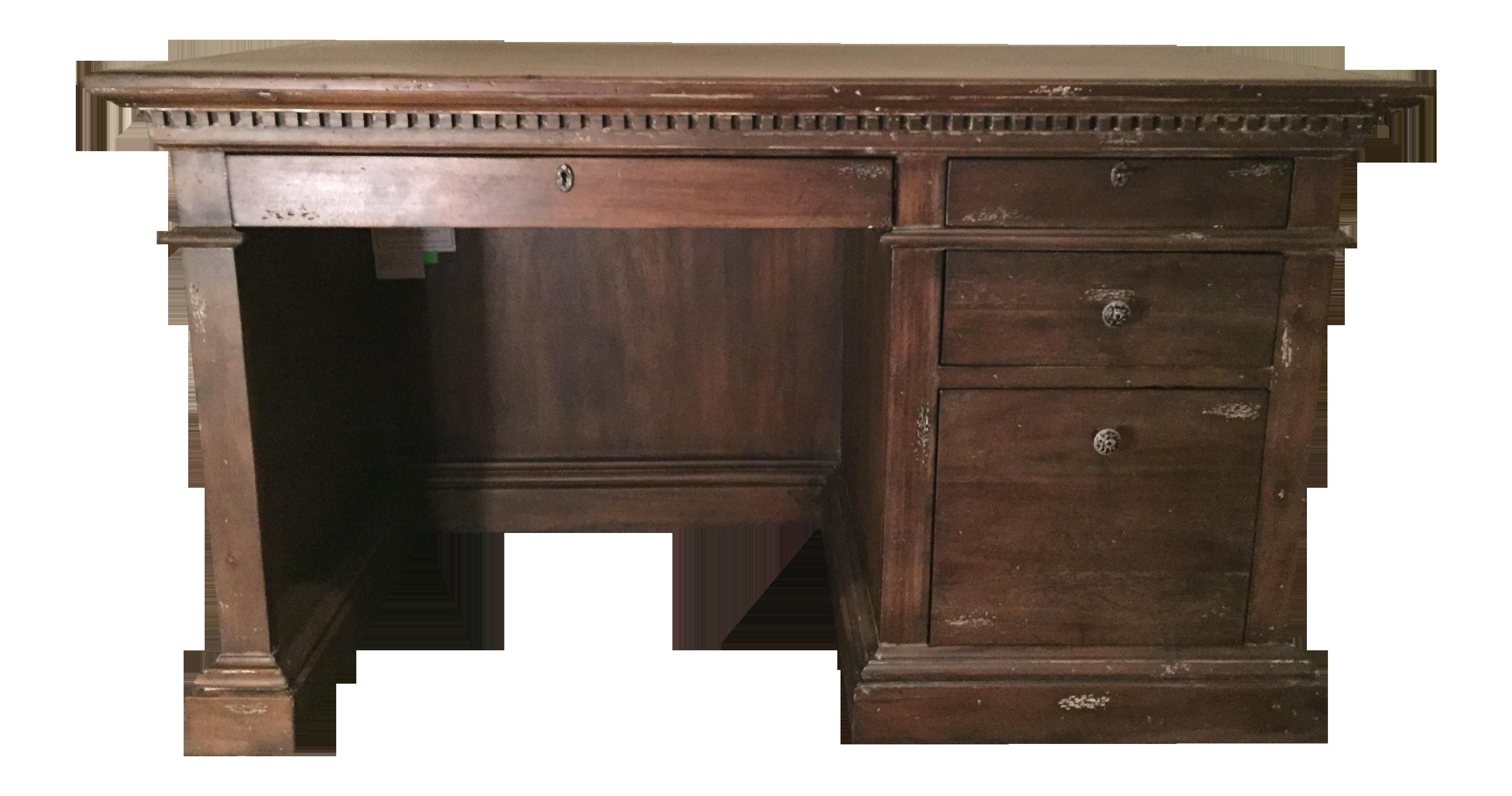 to for desks hardware price up design from more find i desk steamer sale restoration off at reduced mayfair