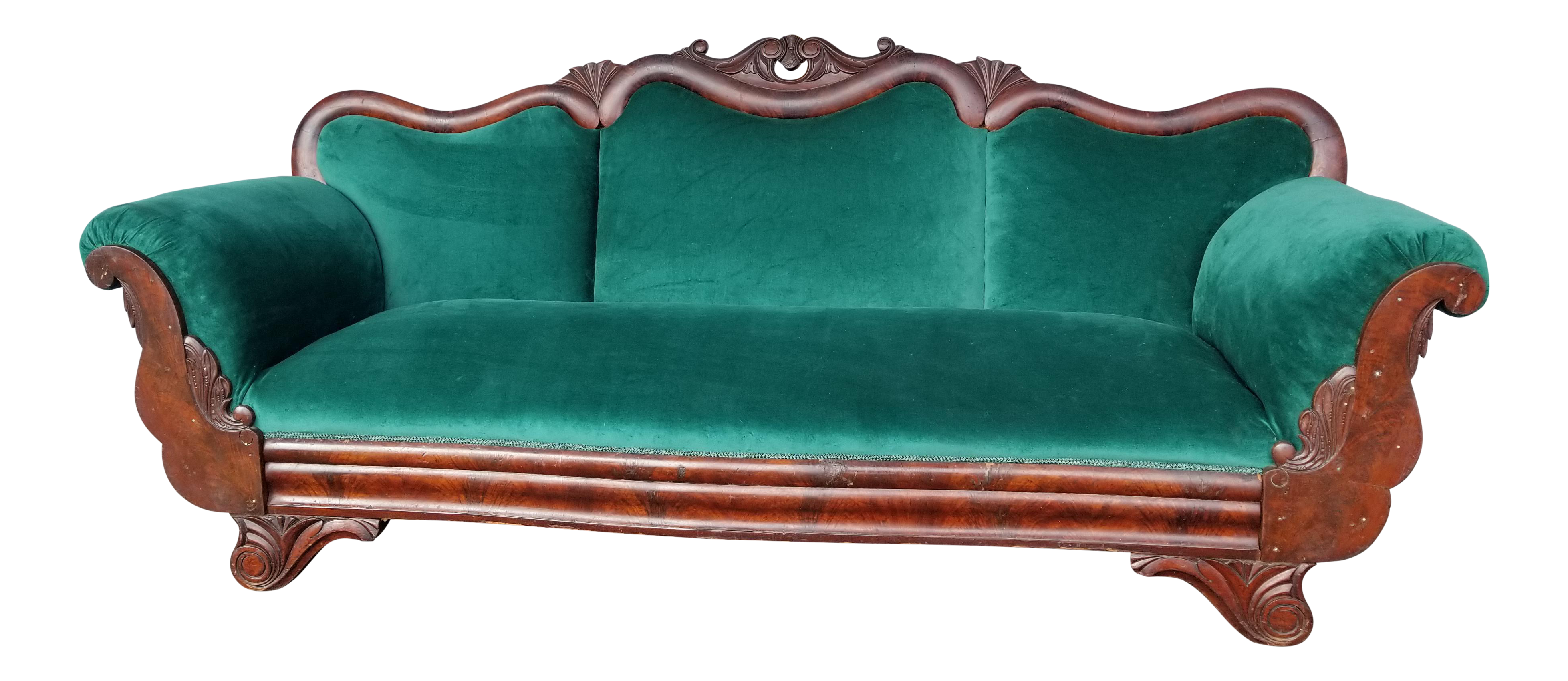 wood couch leather w tufted furniture sofa blake legs brown antique eco couches grey tov