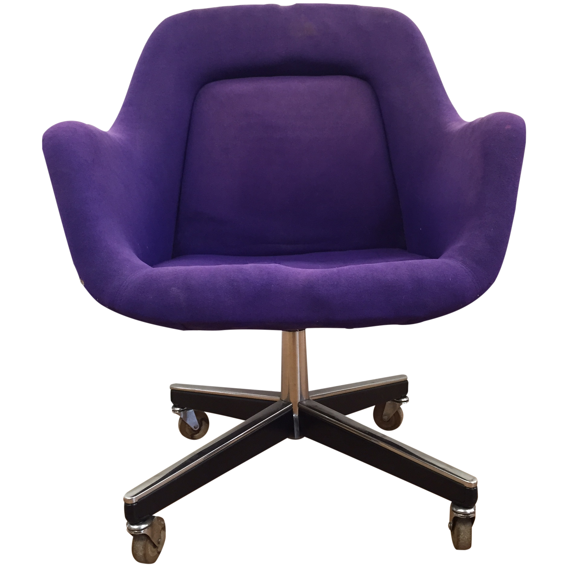 chair tulip co knoll uk nest studio chairs at product buy the