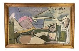 Image of Wichita Paintings