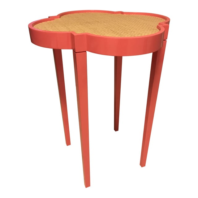 Oomph Tini Table - Image 1 of 5
