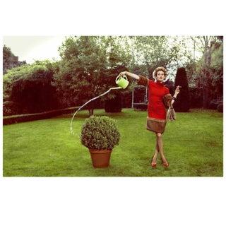 Angelika Buettner Mother's Little Helper II 2012 For Sale