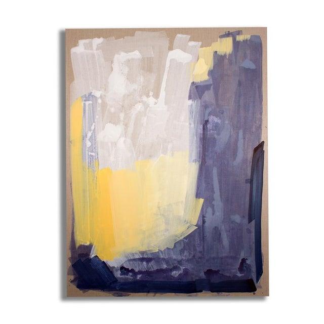 Linda Colletta Painting - Sun Pool - Image 1 of 2
