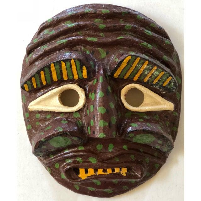 Korean Mask For Sale - Image 4 of 4
