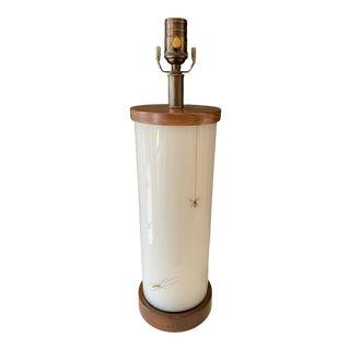 Liz Marsh Witty Spider Lamp For Sale