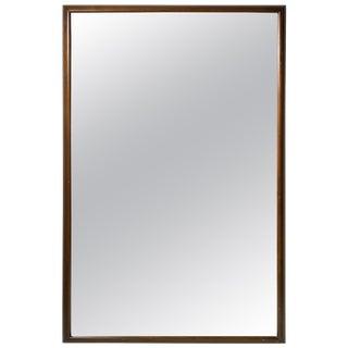 Robjsjohn Gibbings Mirror for Widdicomb For Sale