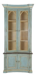 Image of Gustavian (Swedish) Casegoods and Storage