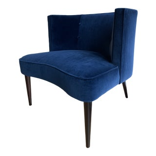 Room & Board Chloe Chair For Sale