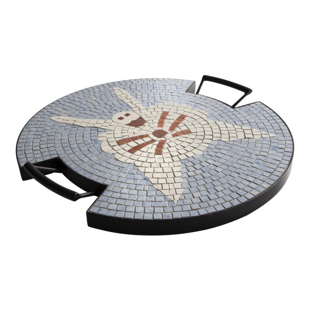 The Spider tray For Sale